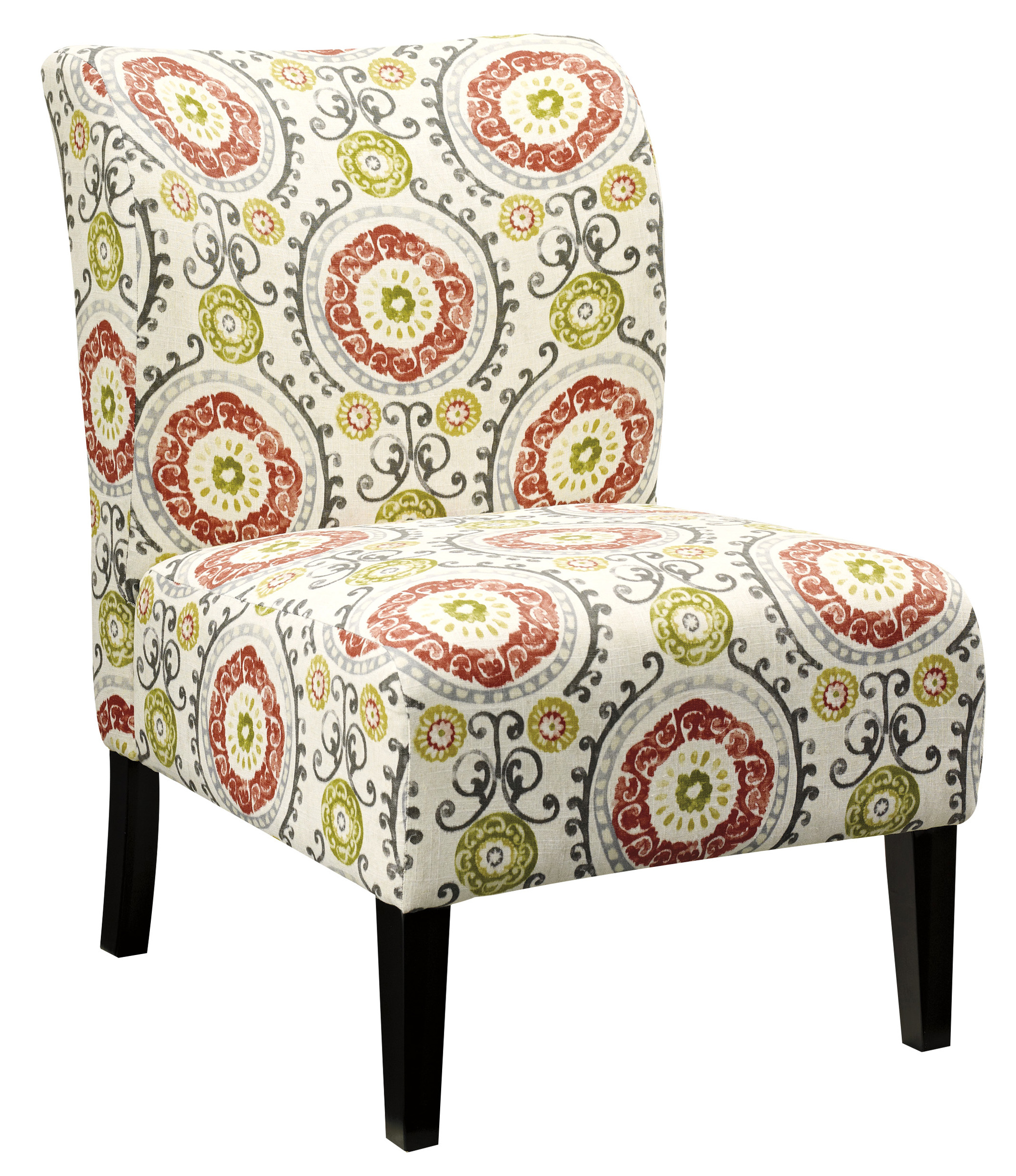Accent Chair 53302-60-SW.jpg