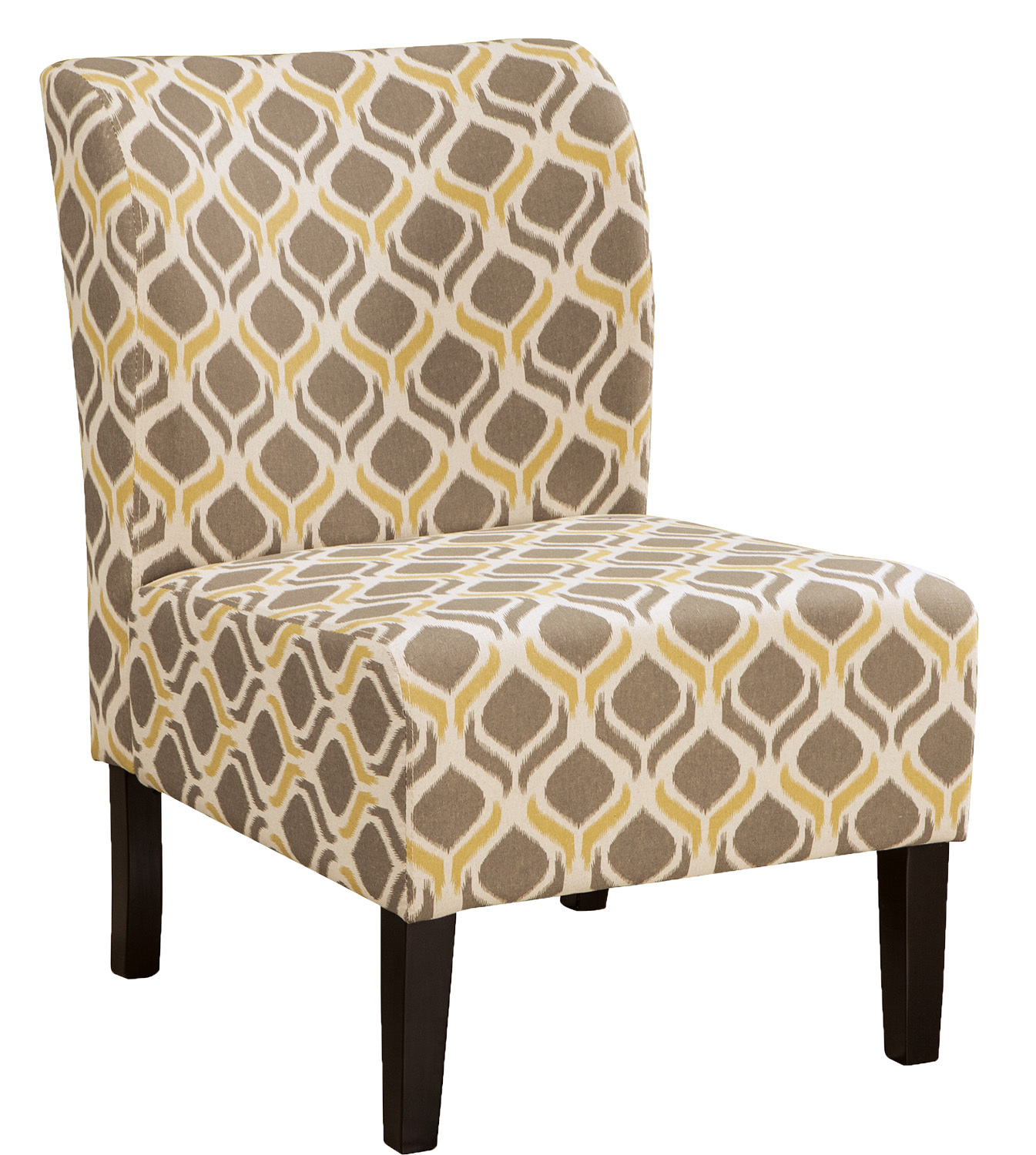 Accent Chair 53305-60-SW.jpg