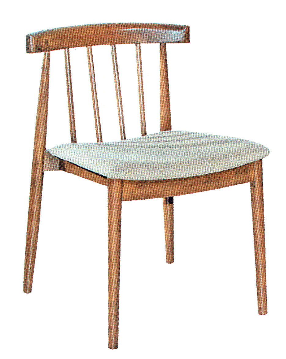 florence chair CIGAR.jpg