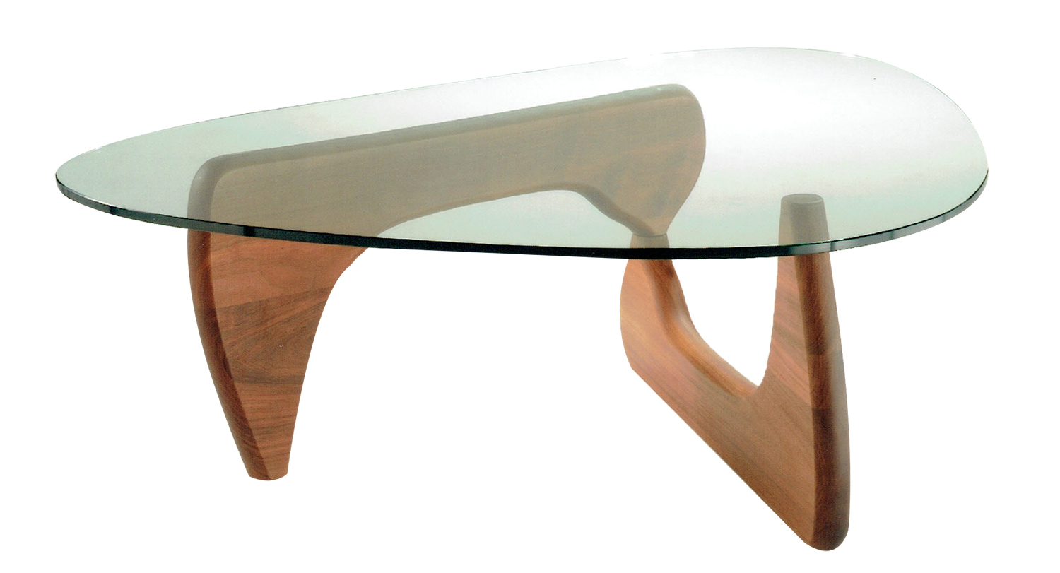 coffee table LA walnut.jpg