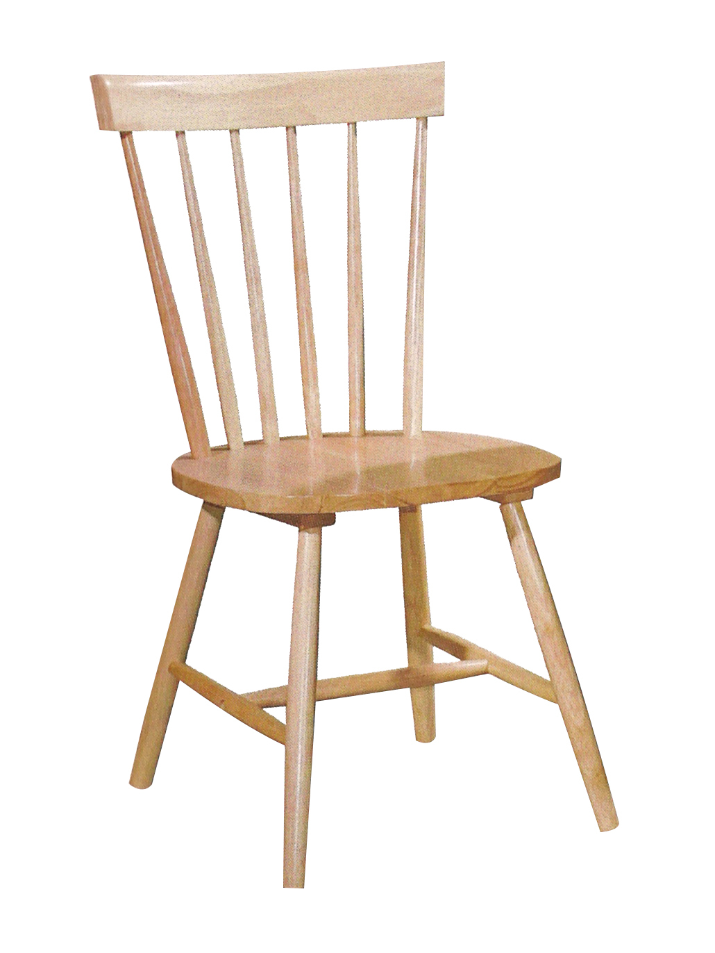 Twiggy Chair wt.jpg