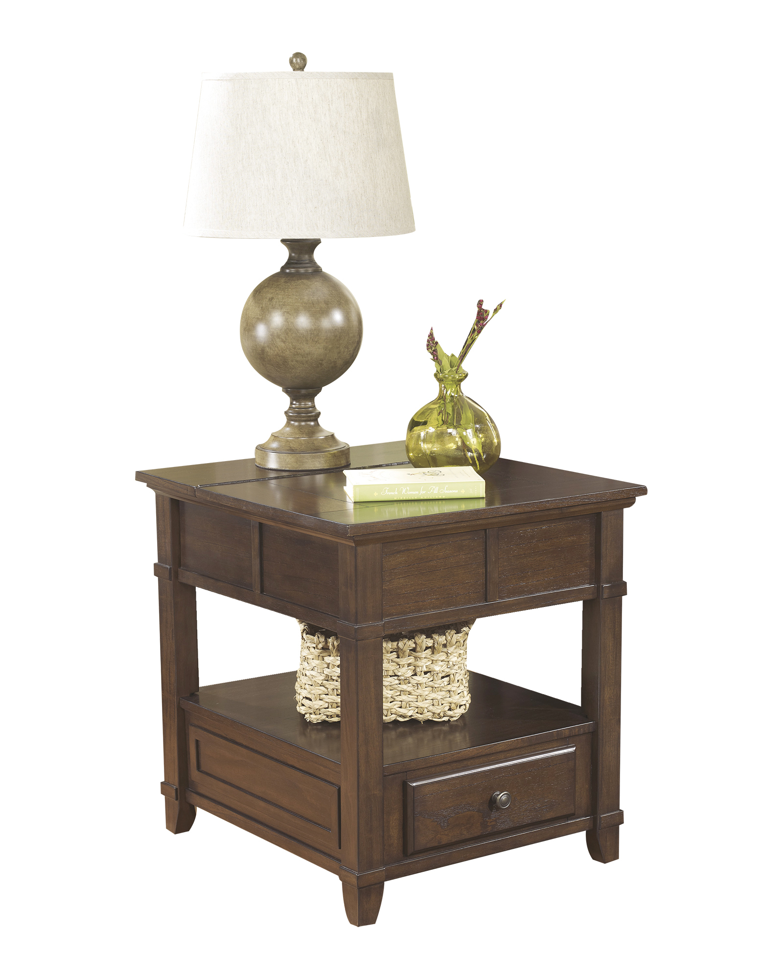 rectangle end table T845 3w1.jpg