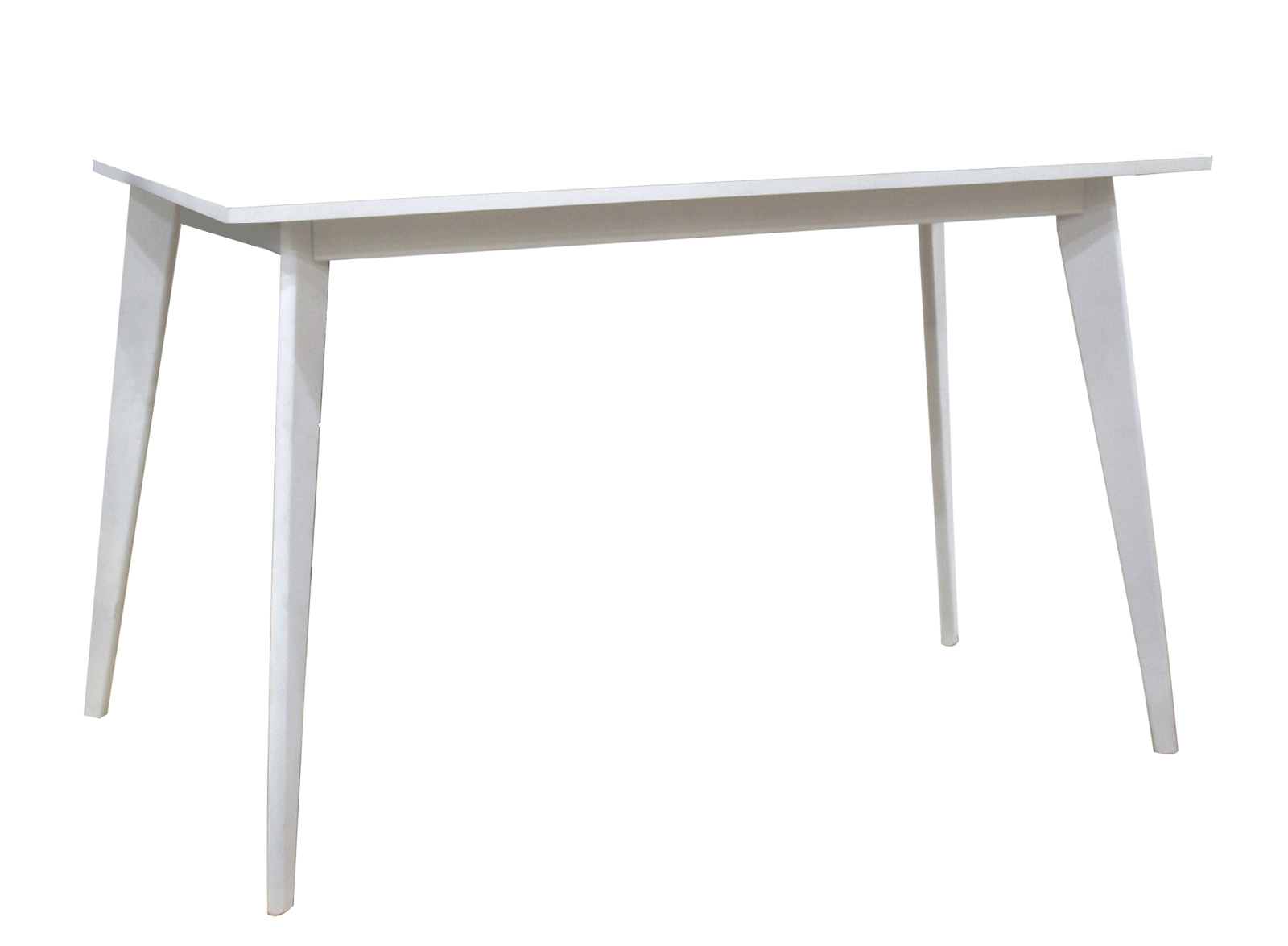 dining table 05-1370 white.jpg