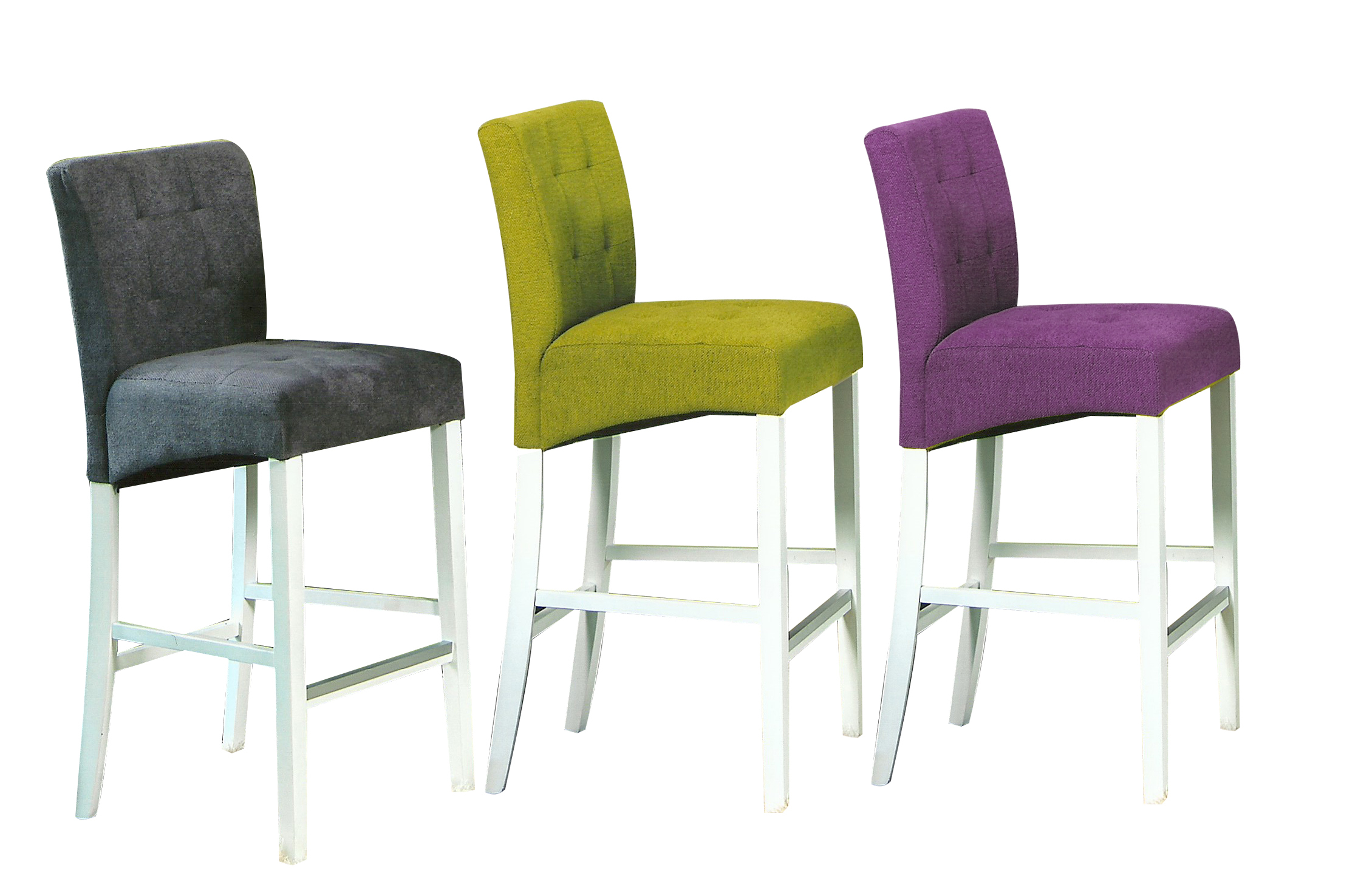 bar chair 2843 ( grey purple green).jpg