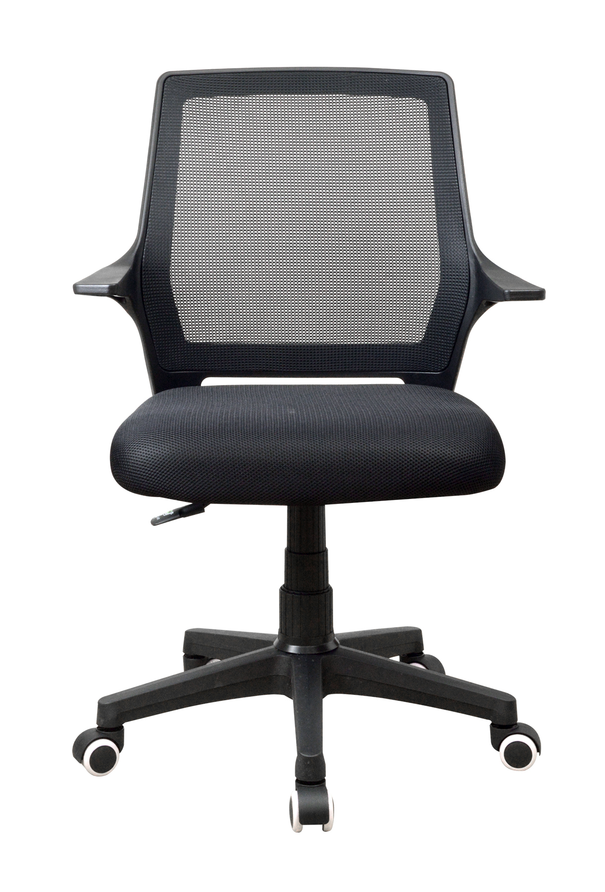 office chair B 804 front.jpg