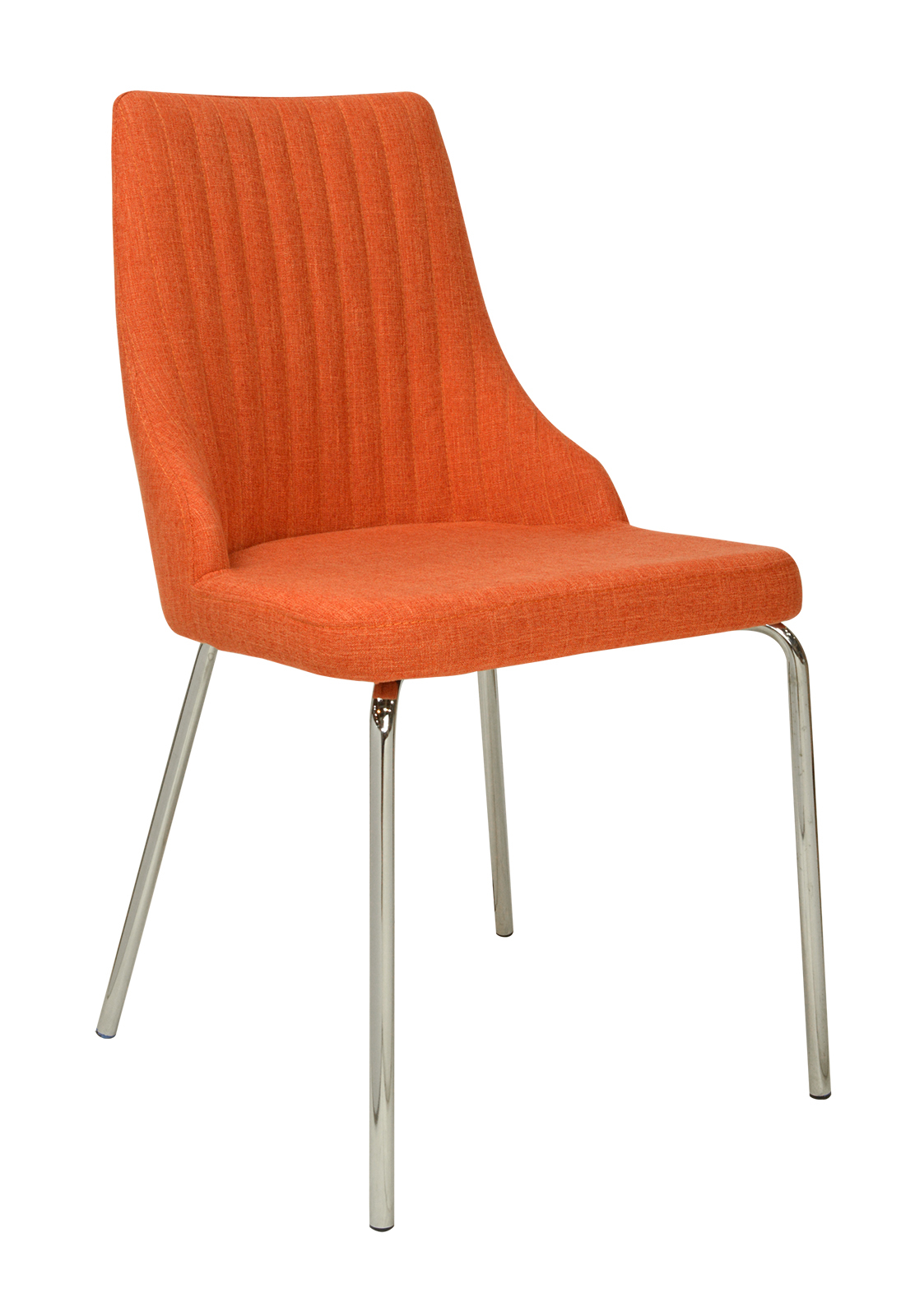 dining chair B 514 orange back.jpg
