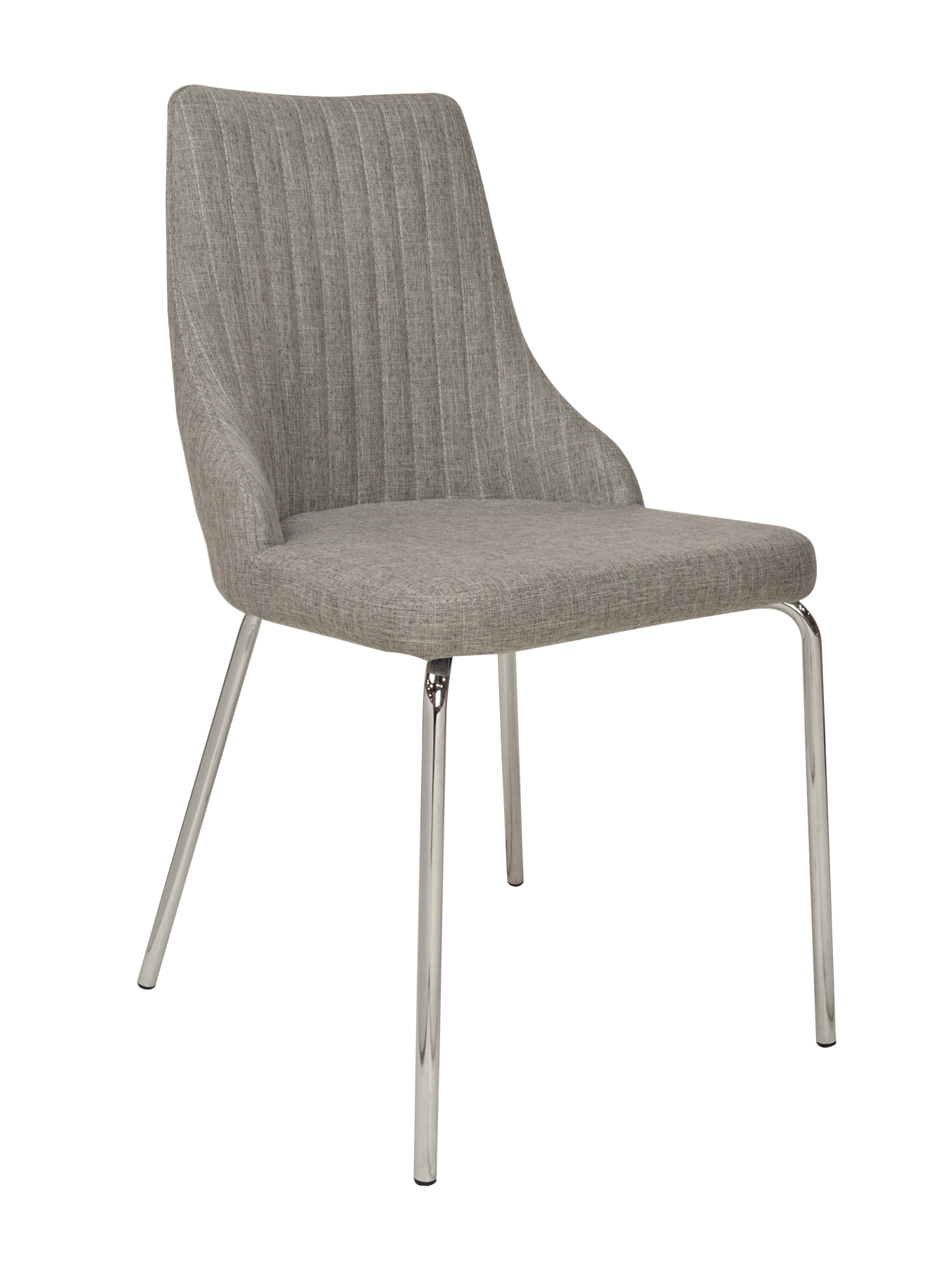 dining chair B514 back.jpg