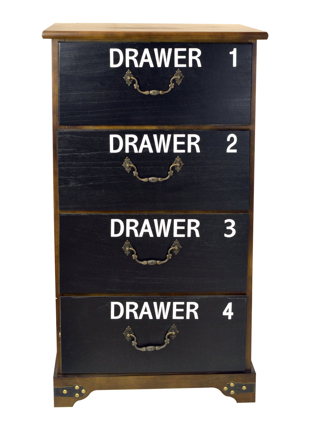 multi drawer 16034 front.jpg
