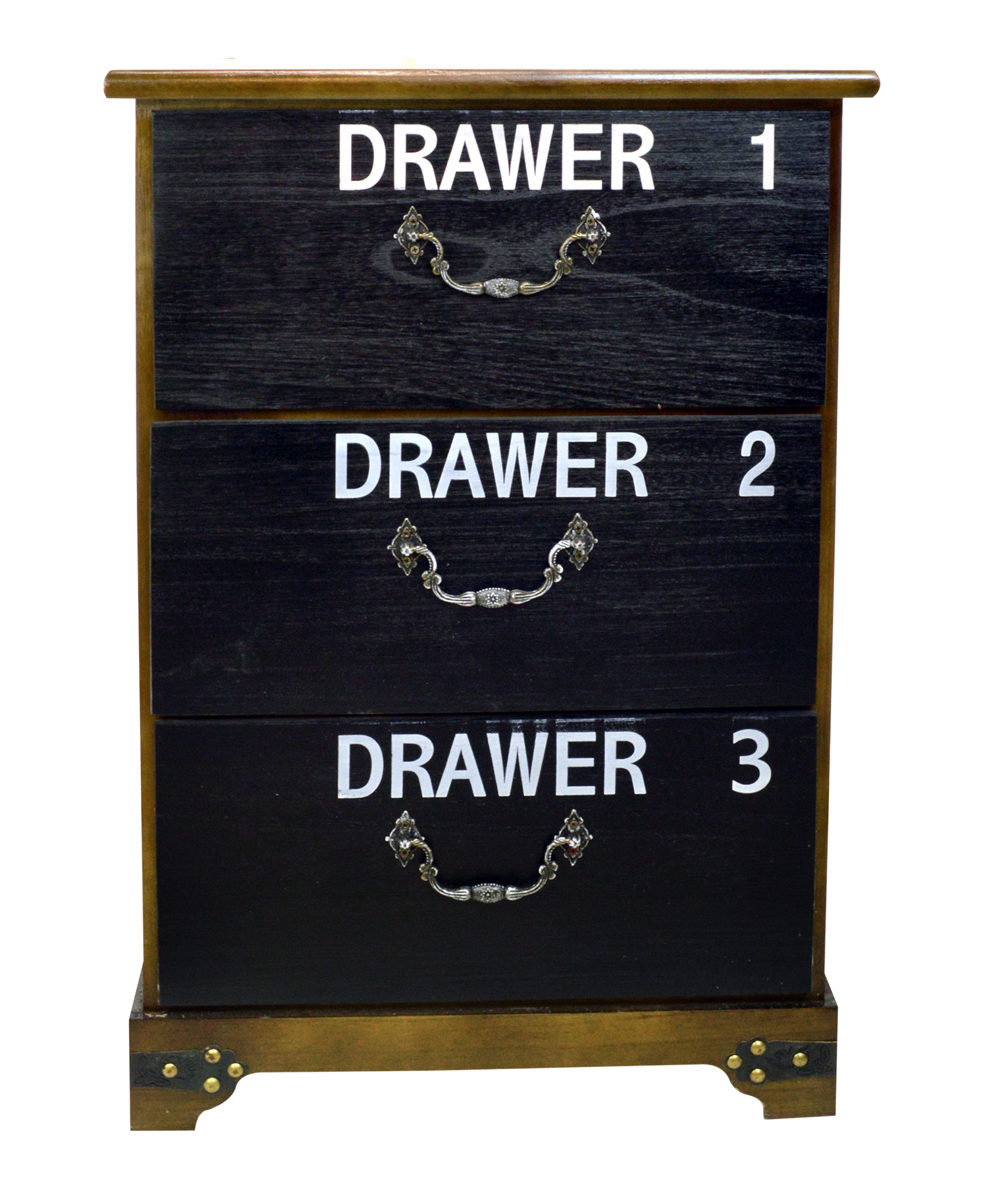 multi drawer 16033 front.jpg