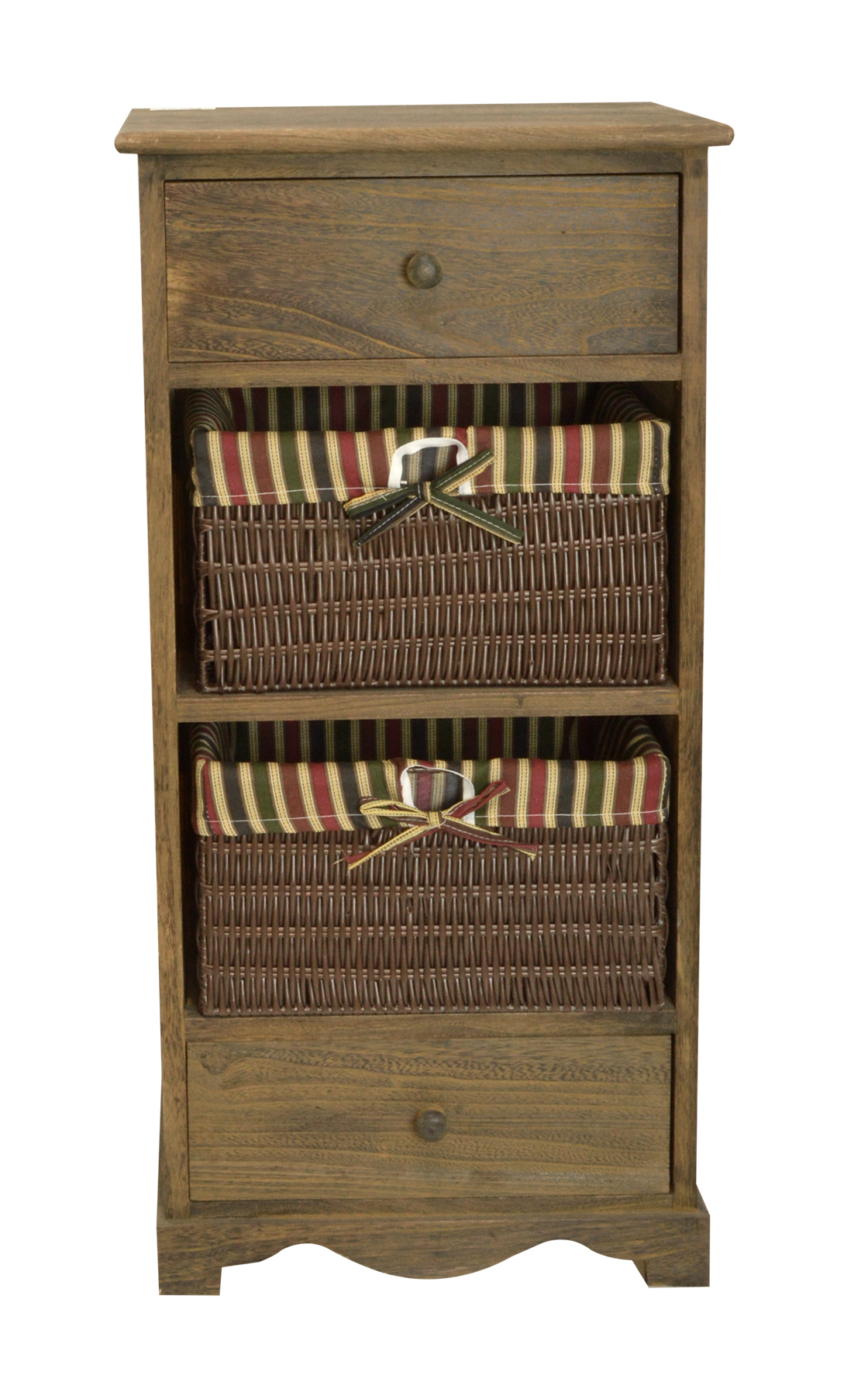 basket rack 1524 front.jpg
