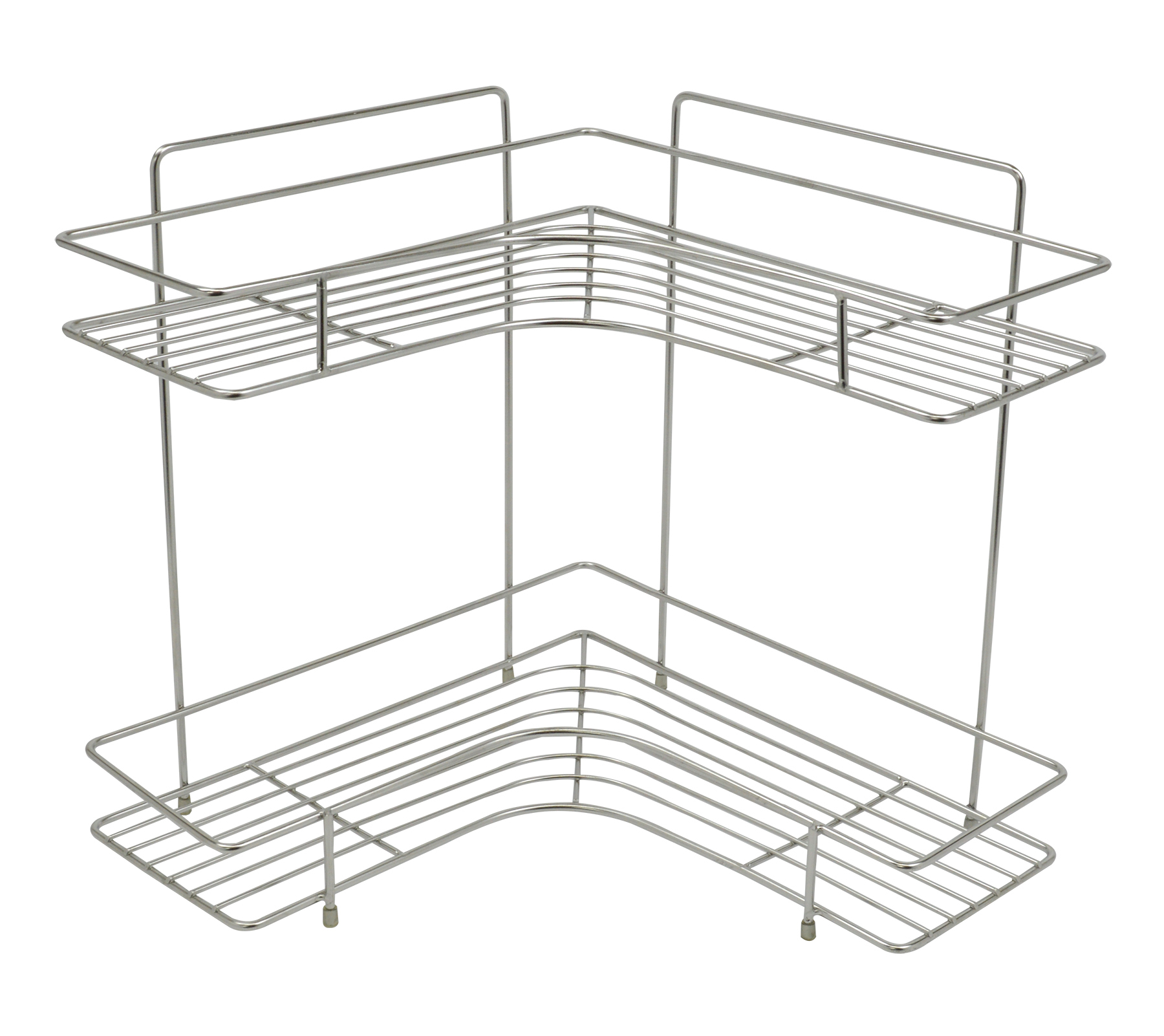 corner rack 2L ML801  side.jpg
