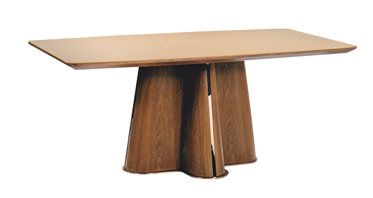 dining table ED 0527 L.jpg