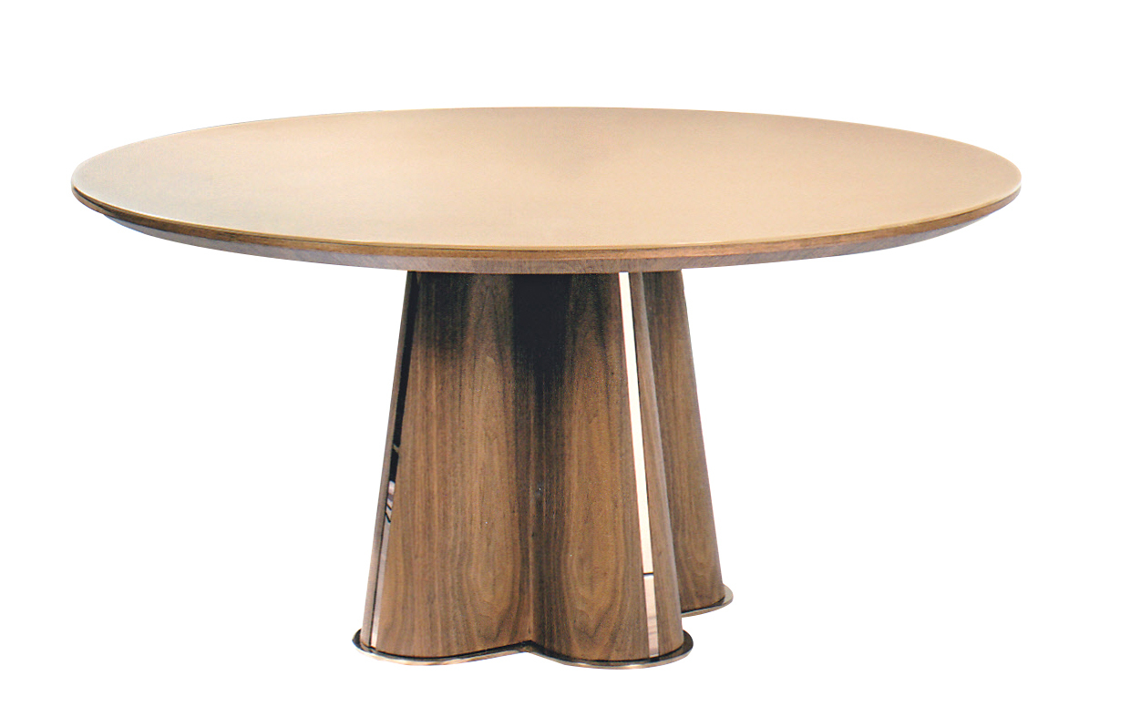 dining table ED 0527 Round.jpg