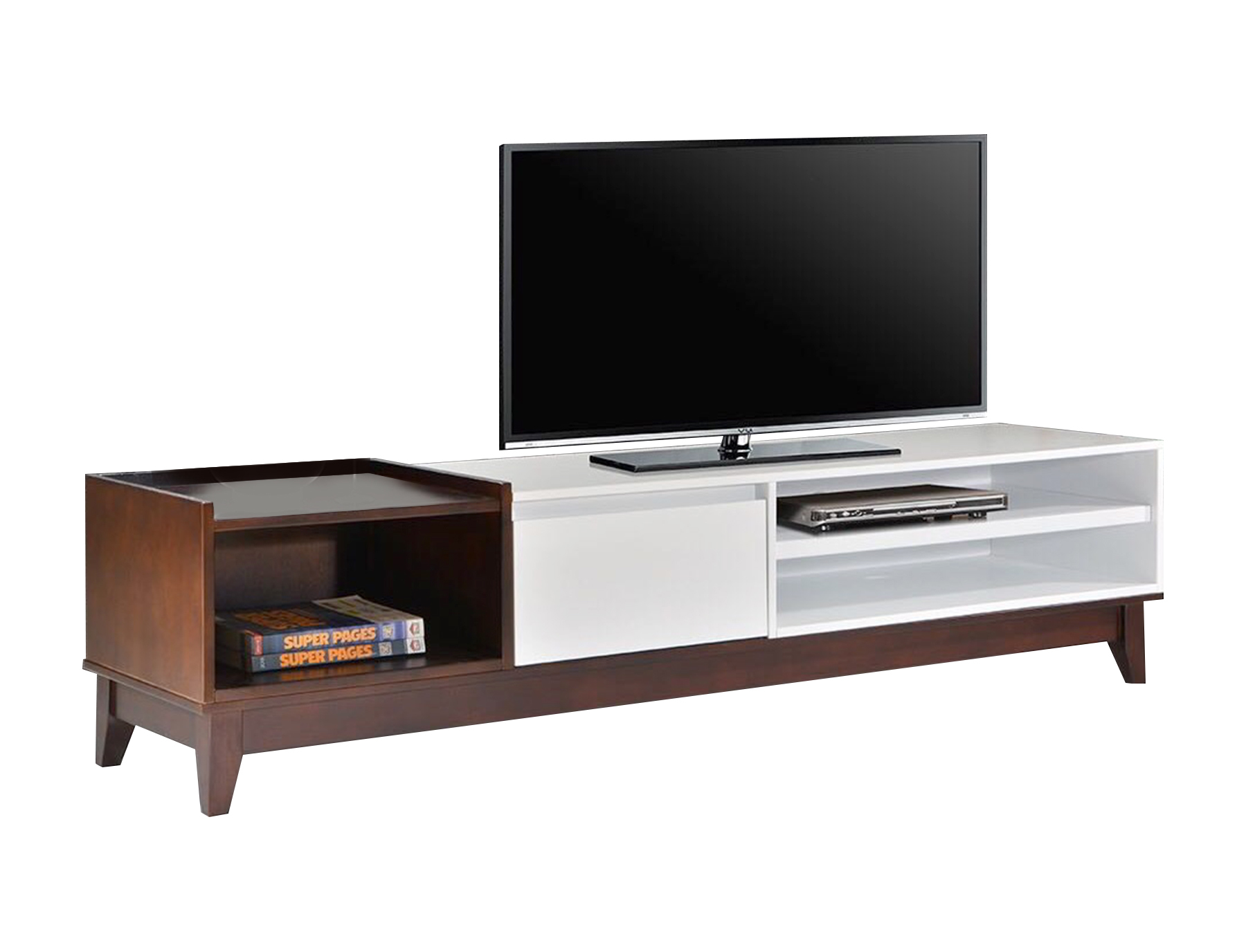 TV rack 10 79 6ft.jpg