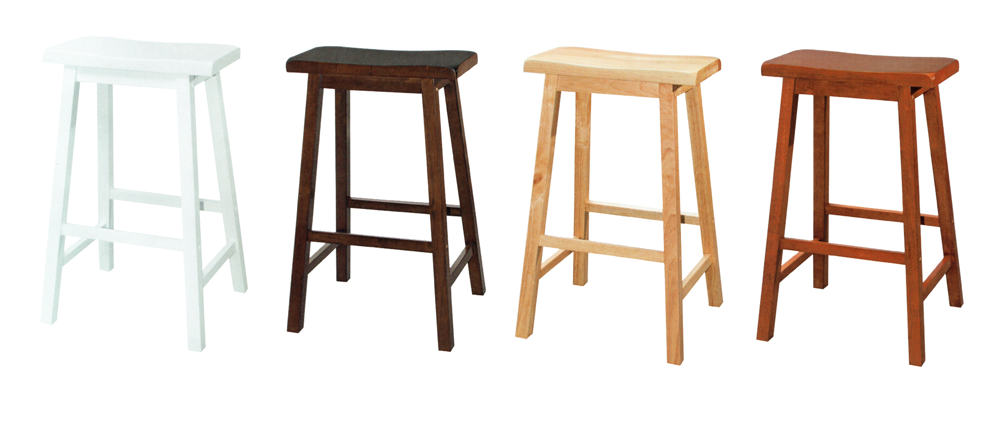 bar stool california.jpg