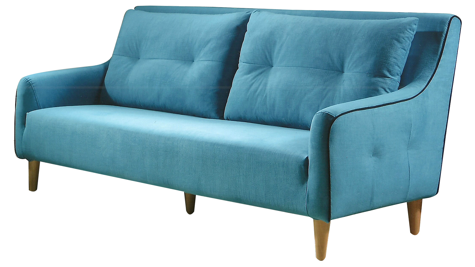 sofa grayson 3 seater.jpg