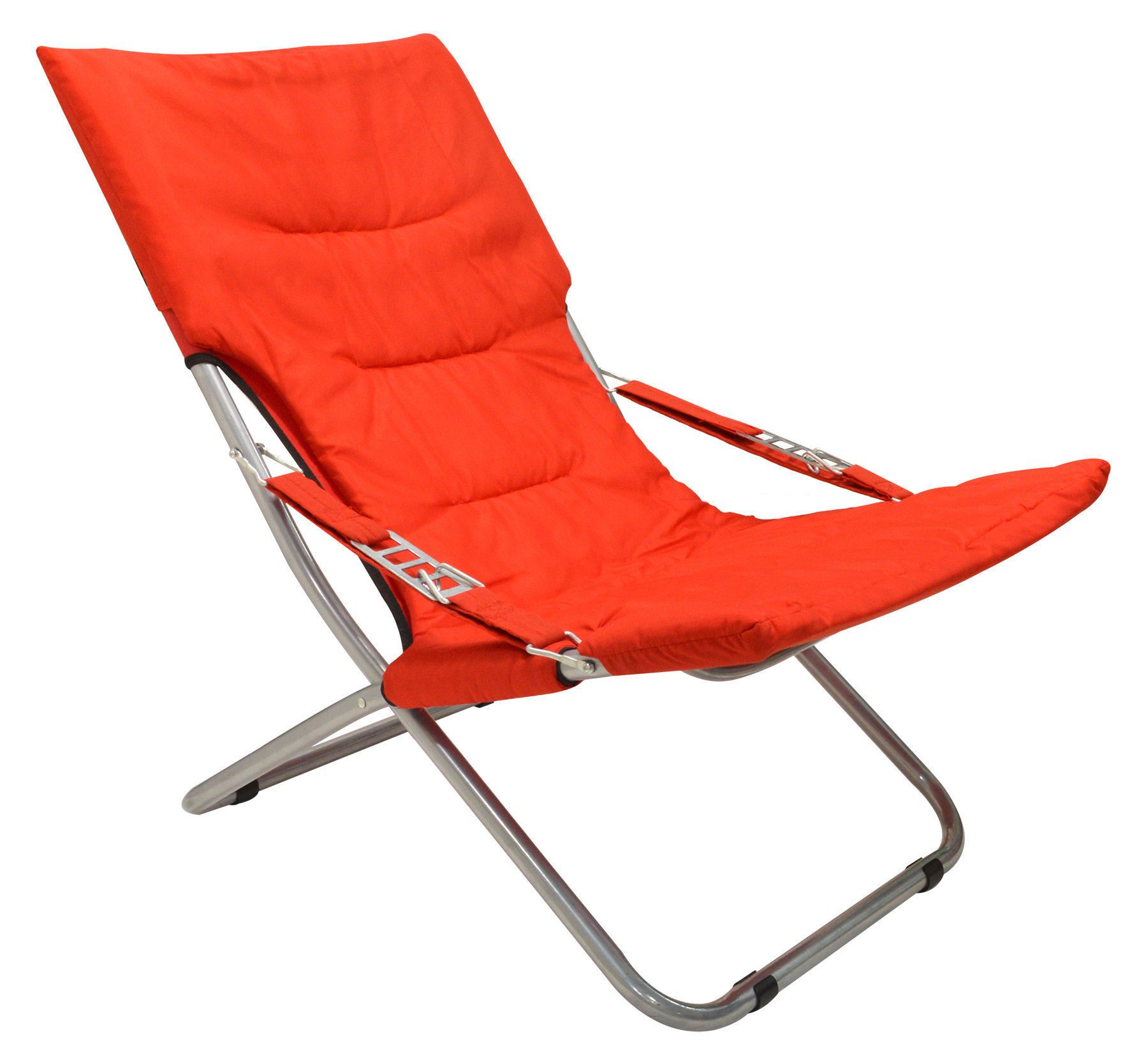 relax chair blue.jpg