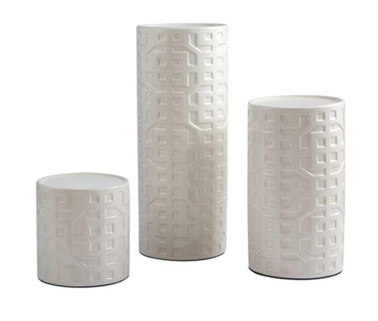 candle holder set of 3 A2000189.jpg