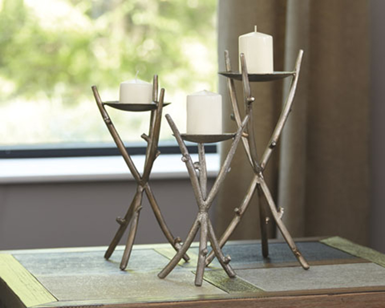 candle holder set of 3 A2000188 A.jpg