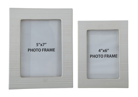 photo frame set of 2 A2000146.jpg