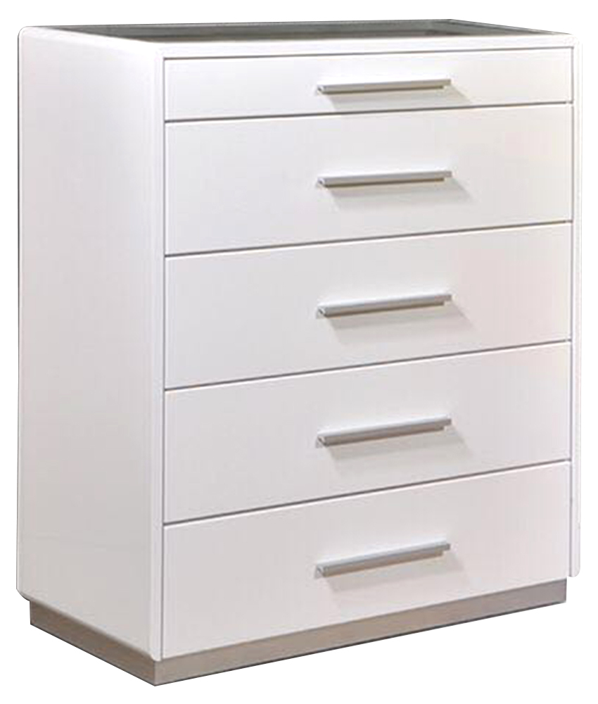 chest of drawer U1075.jpg