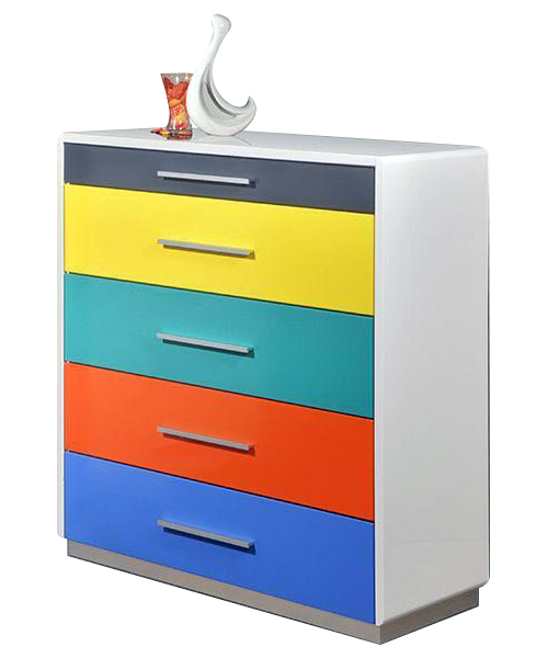 chest of drawer U1076.jpg
