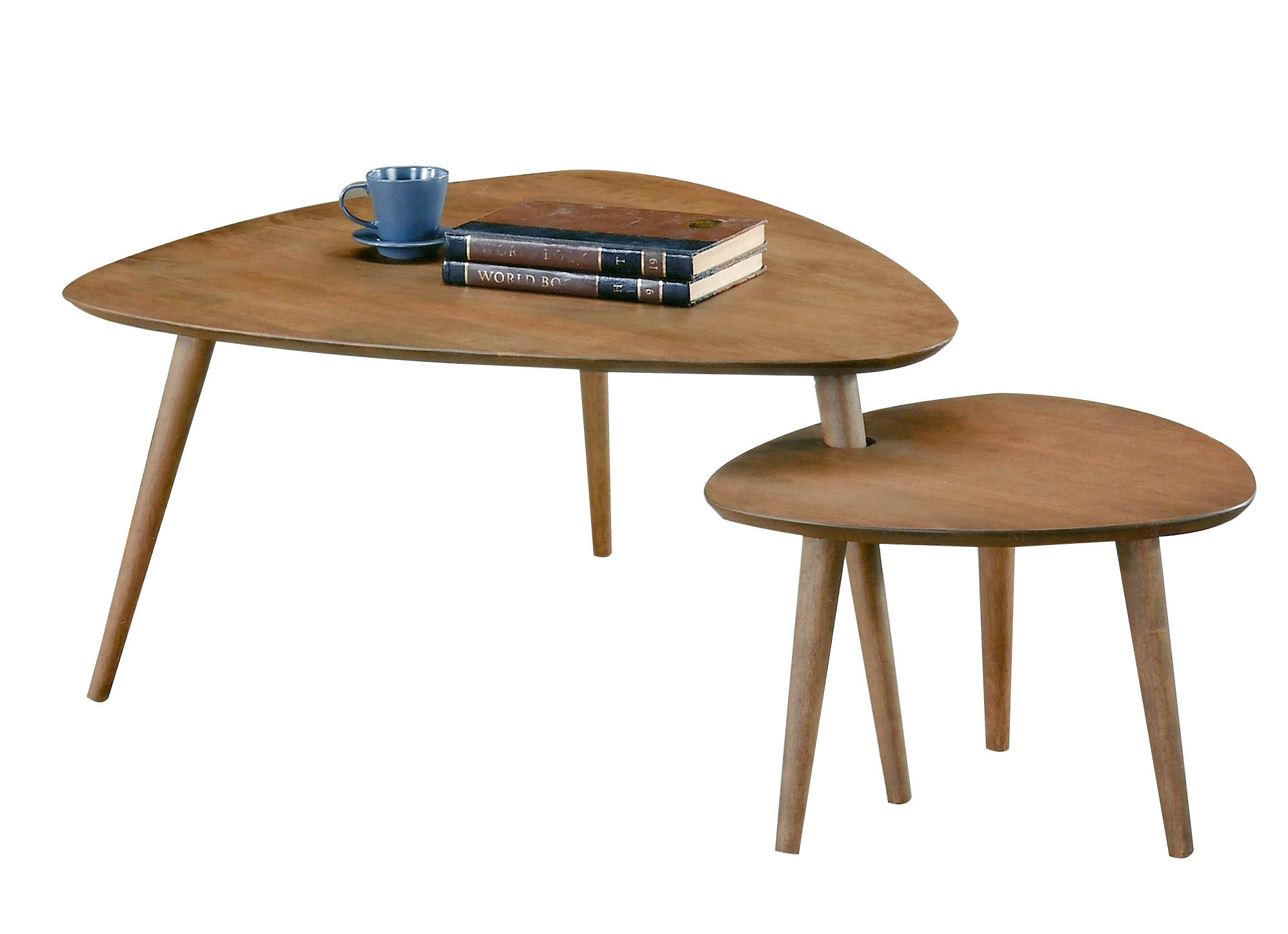 coffee table 2 in 1 walnut.jpg