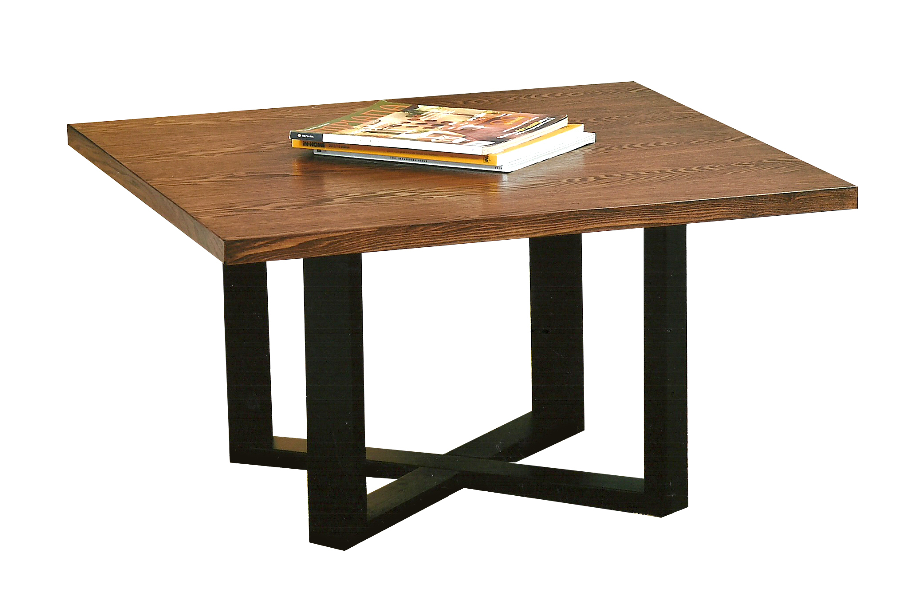 coffee table 3145 square.jpg