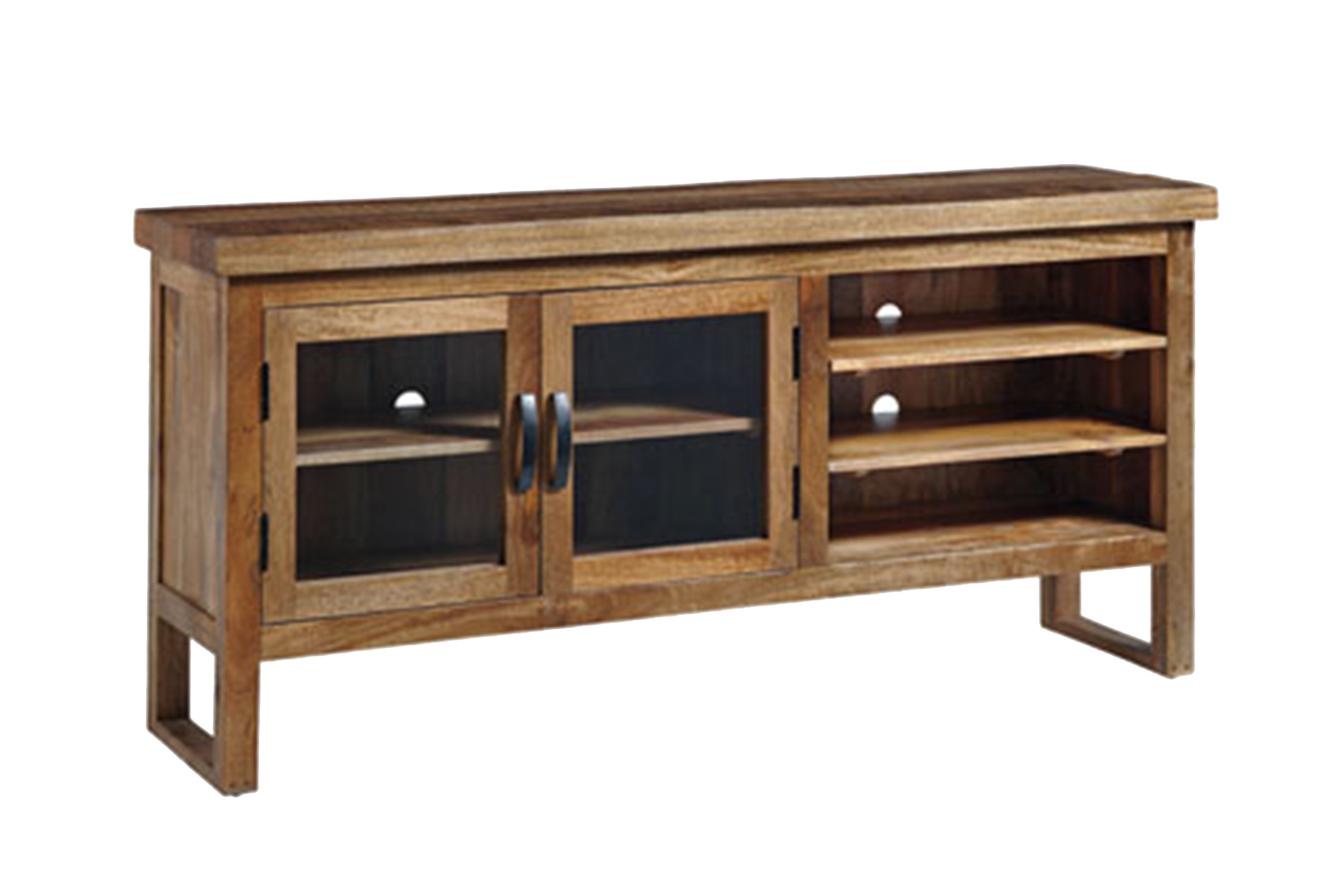 Accent cabinet D686 60.jpg