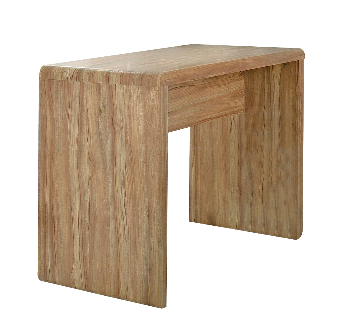 pub table 4337 wood.jpg