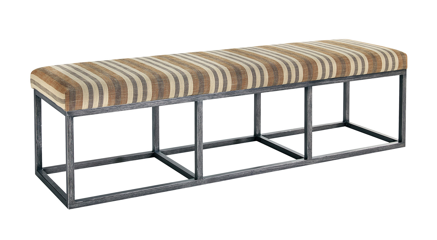 large UPH Dining room bench D588 00.jpg