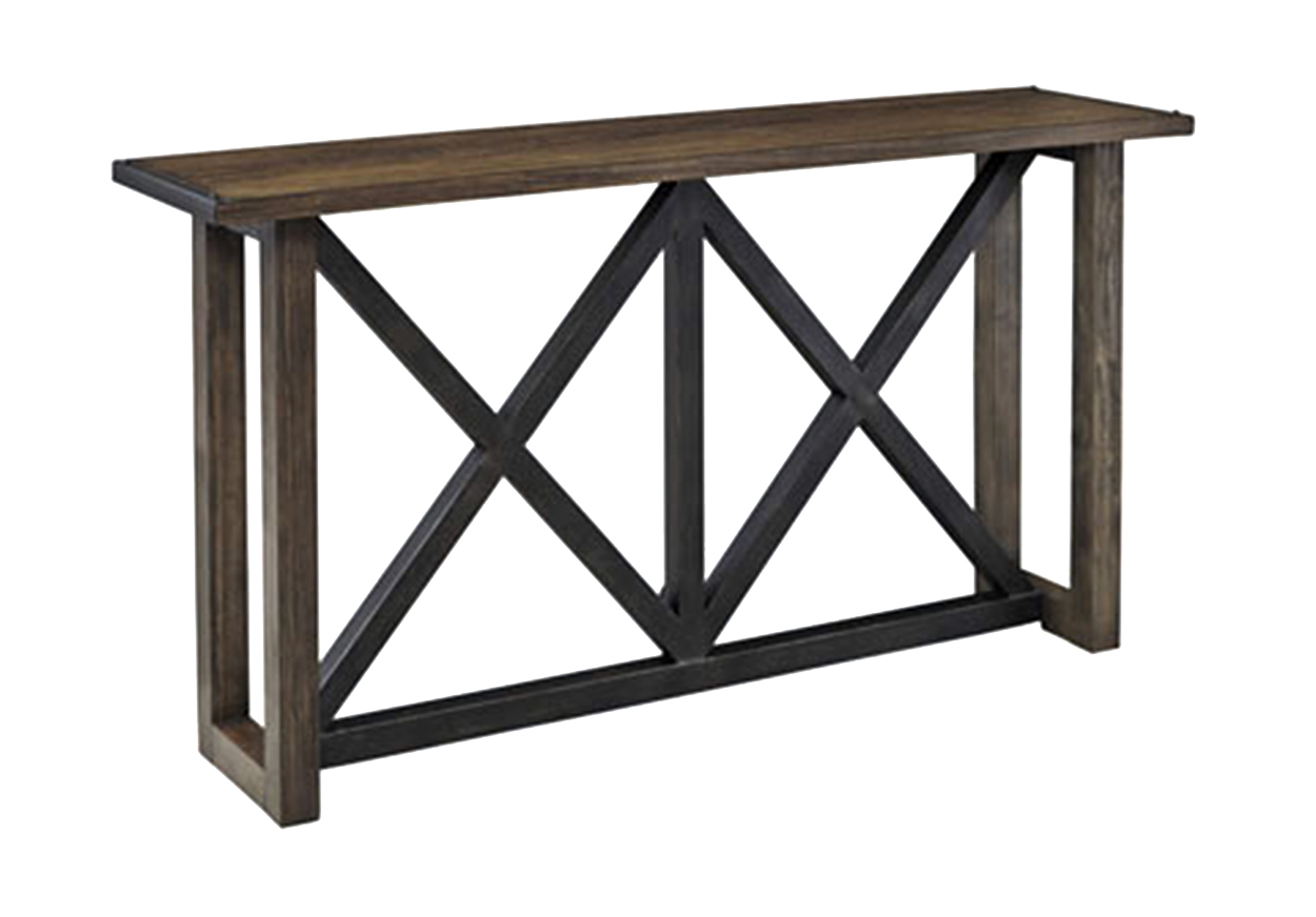 sofa table T870 4.jpg