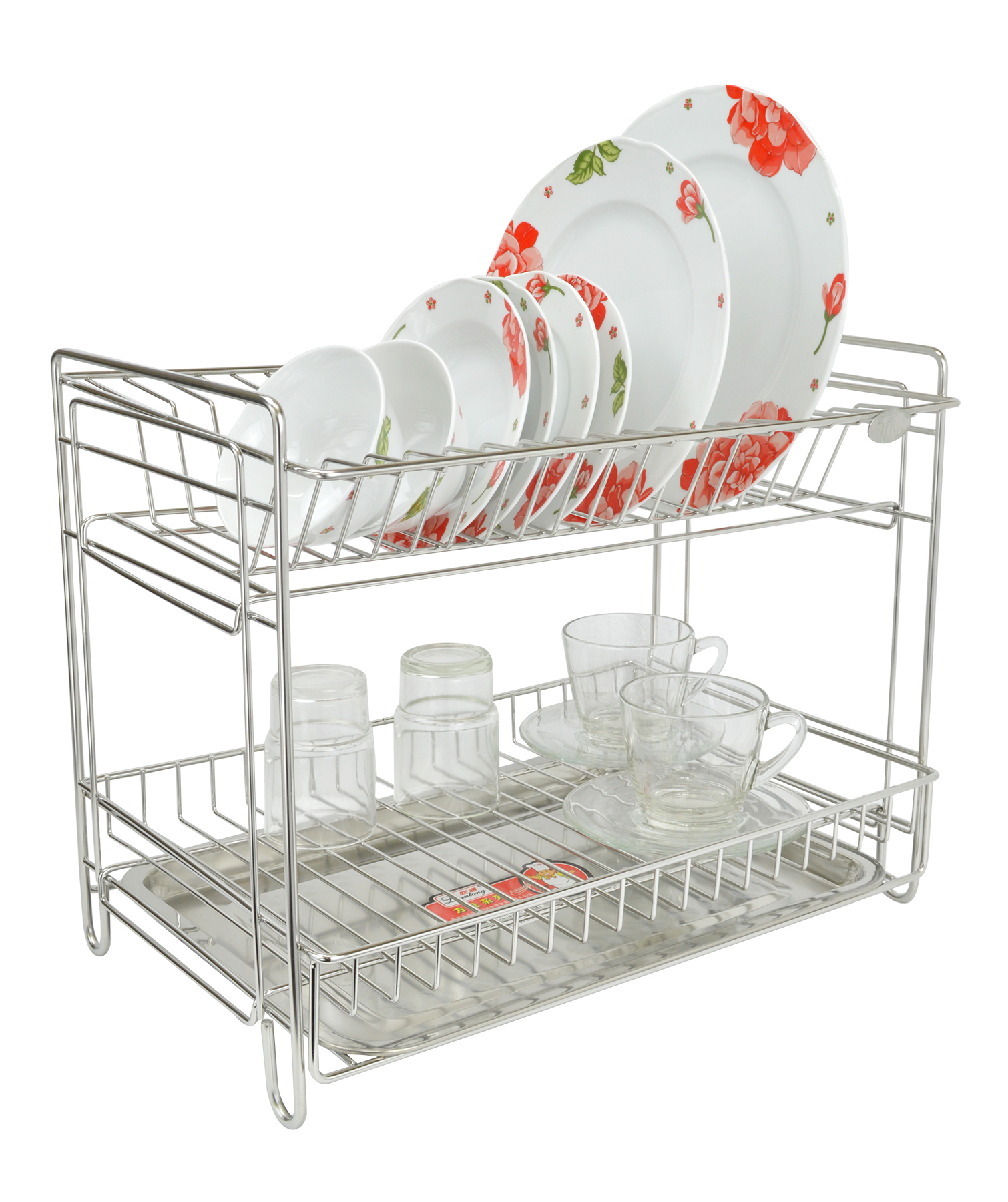 dish rack ML 212 B2 304 a.jpg