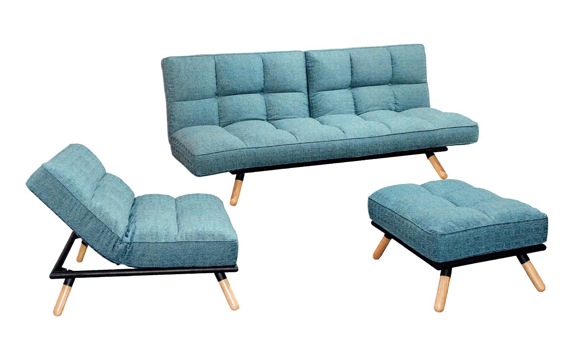 sofa bed penama set.jpg