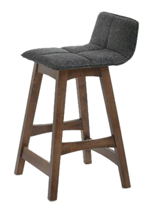 bar chair 574 24.jpg