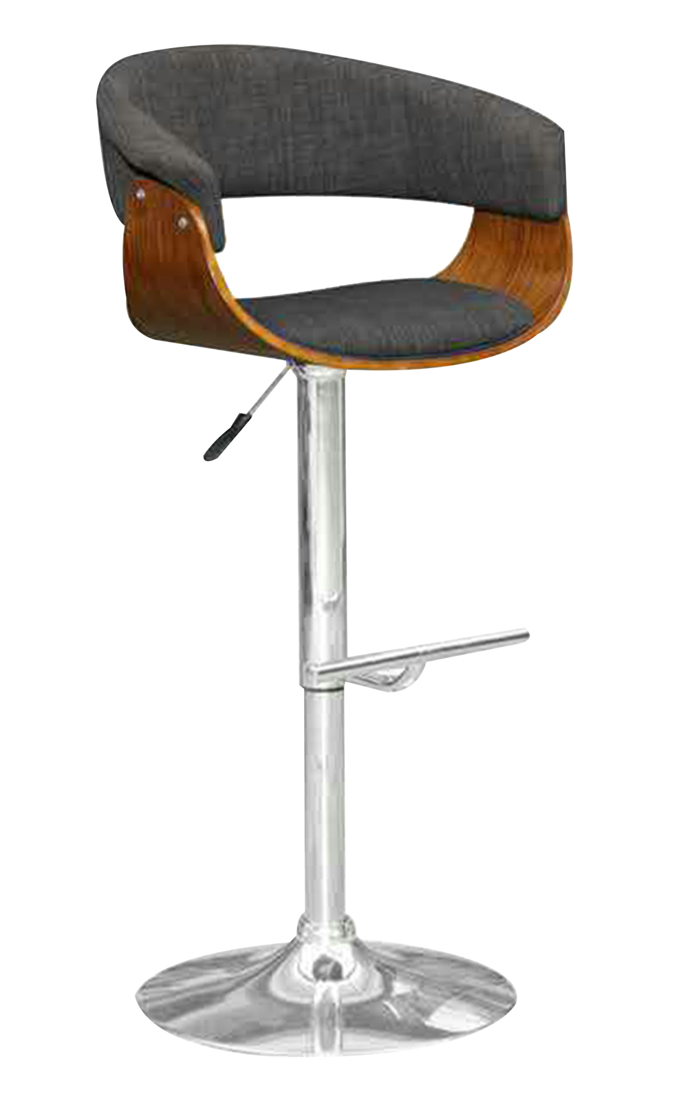 bar chair BS 534 BK.jpg
