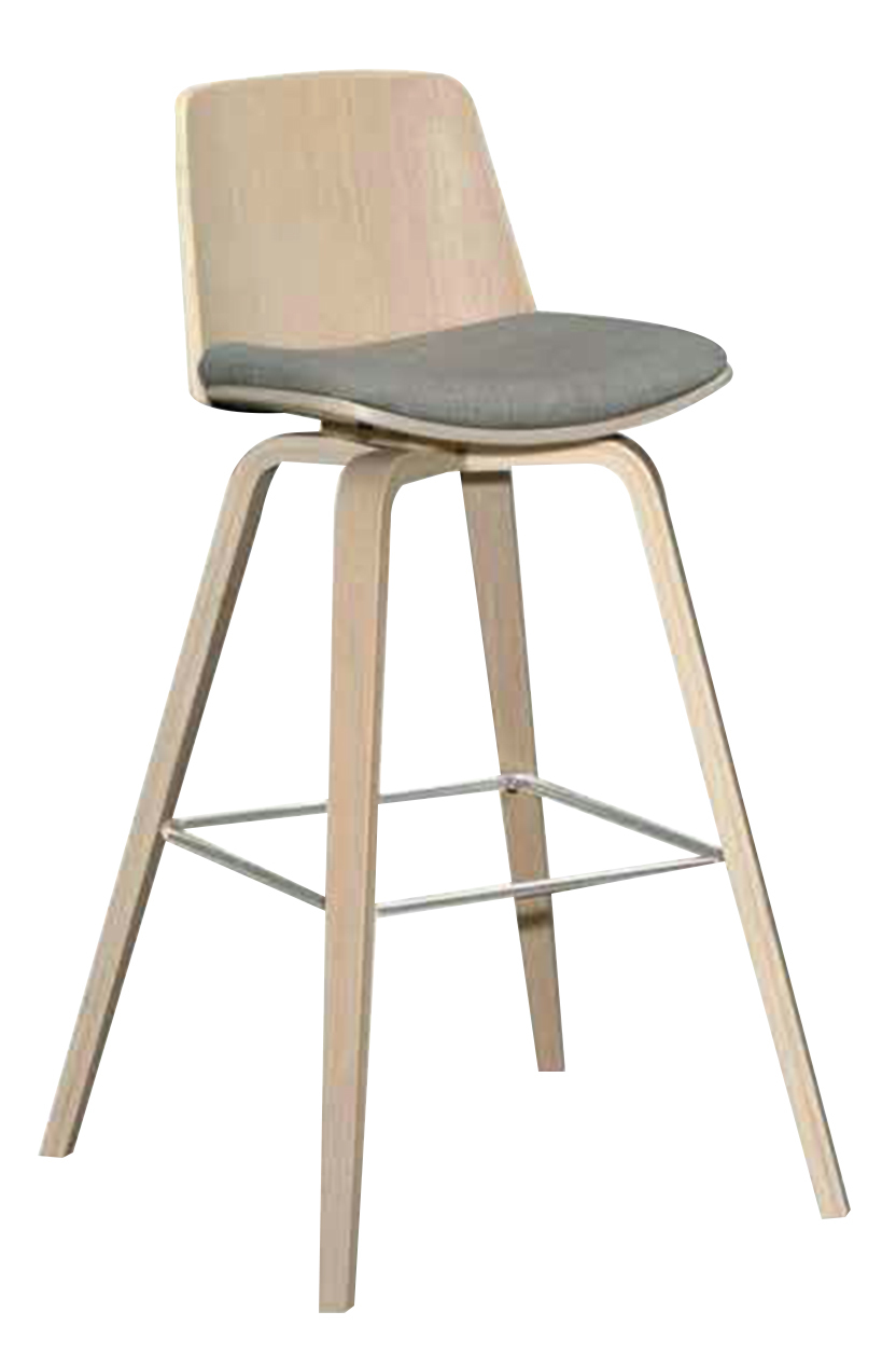 bar chair BS 518.jpg