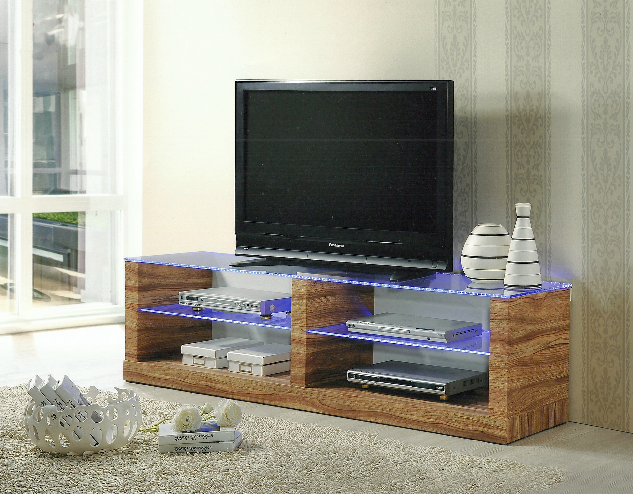 TV cabinet 1019 5ft a.jpg