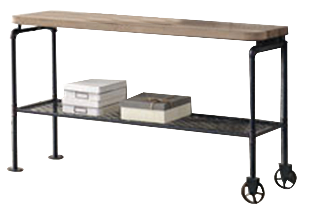 console table CO1222.jpg