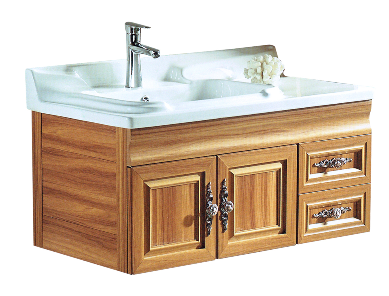 Basin with cabinet JR 3750.jpg