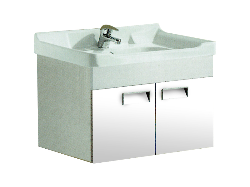 Basin with cabinet J03 6.jpg