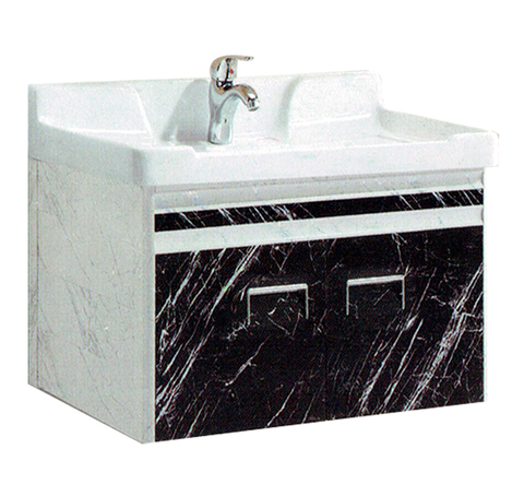 Basin with cabinet K15A.jpg