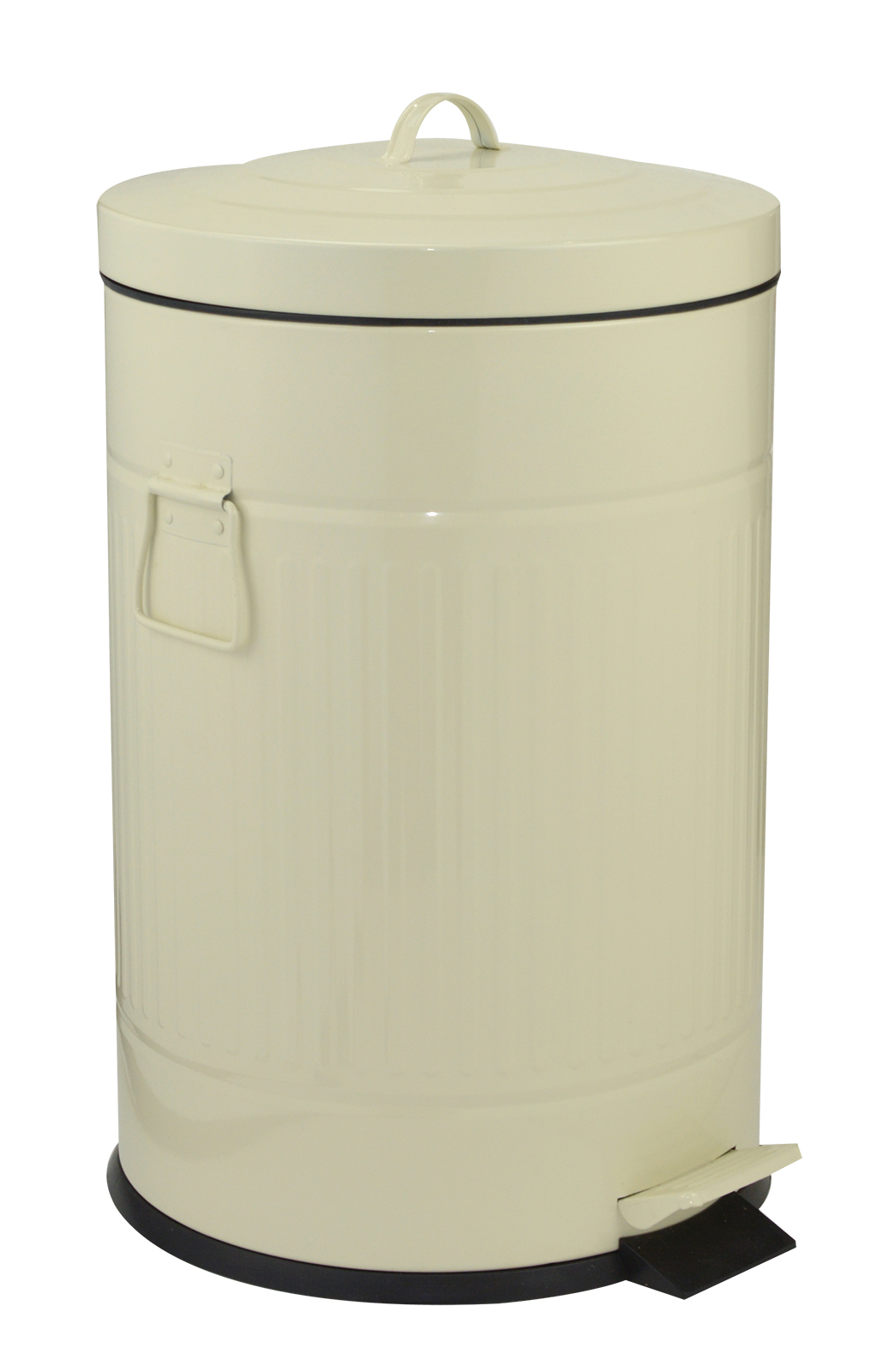 dustbin euro 20L cream side.jpg
