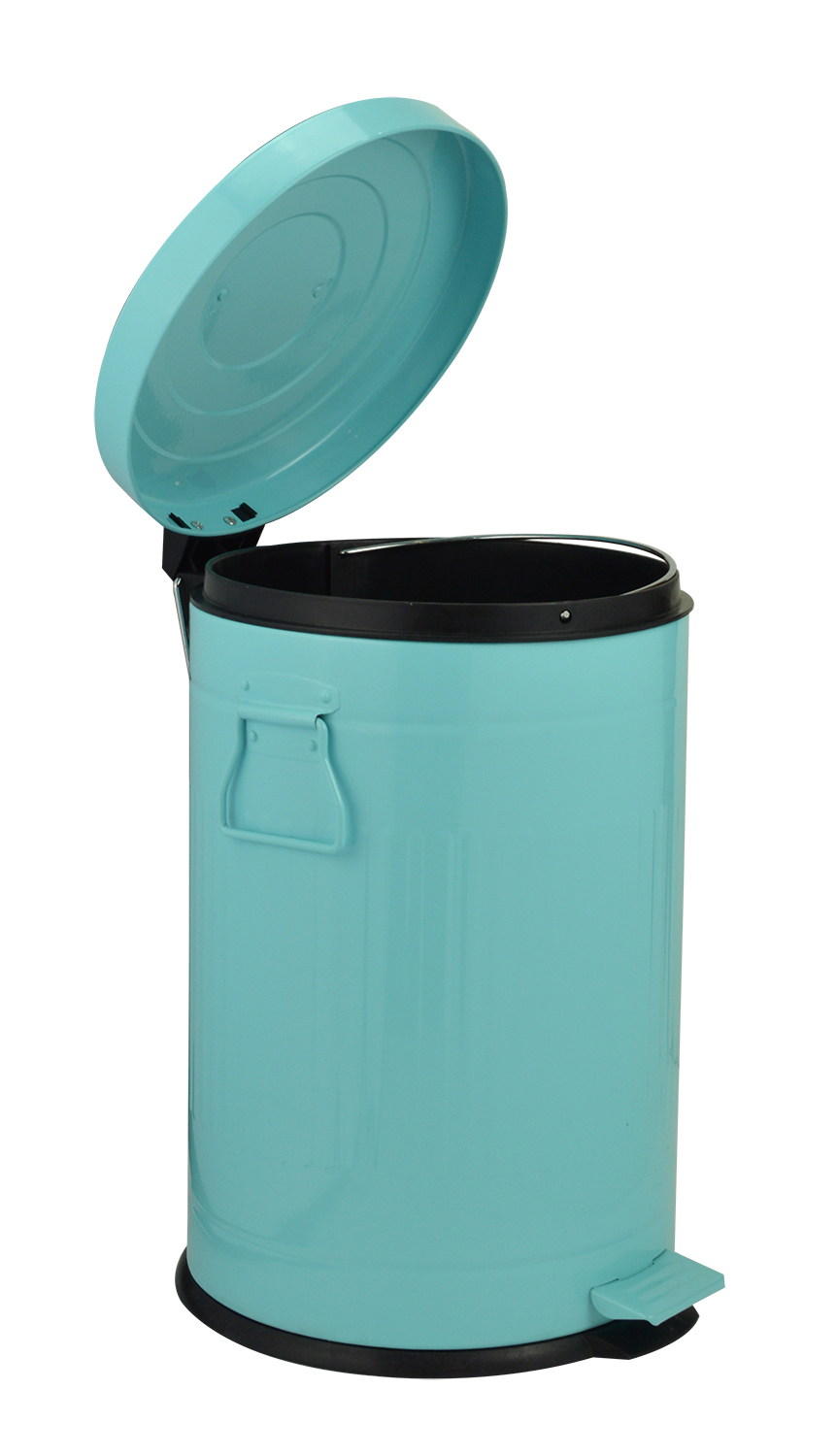 dustbin euro 20L blue open.jpg