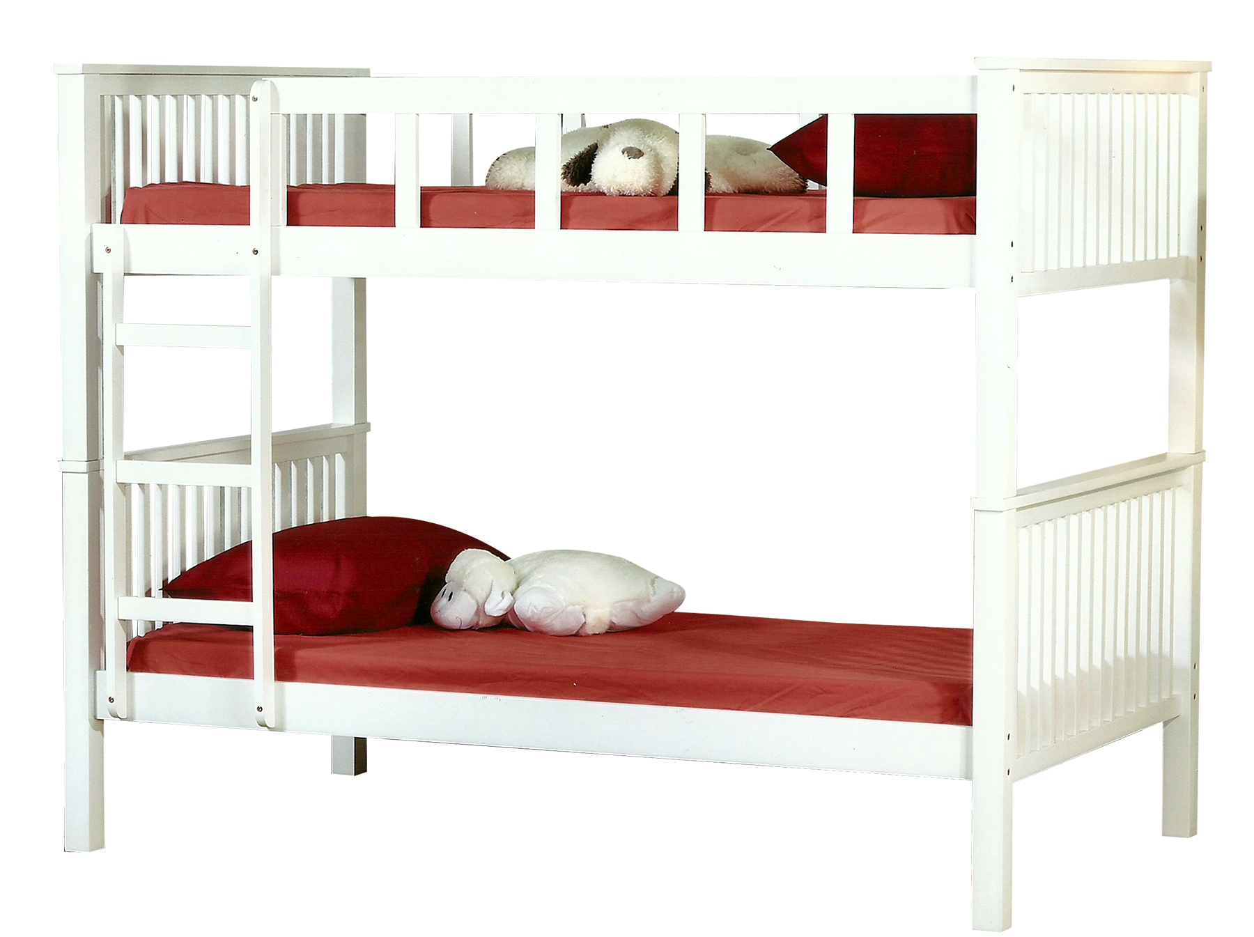 bunk bed 3083 3 5BB white a.jpg
