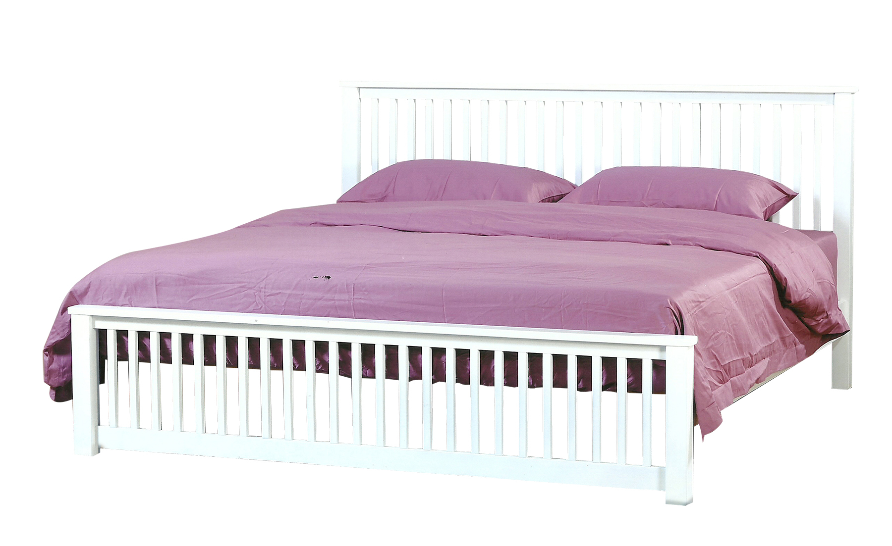 bed 3083 6ft white.jpg