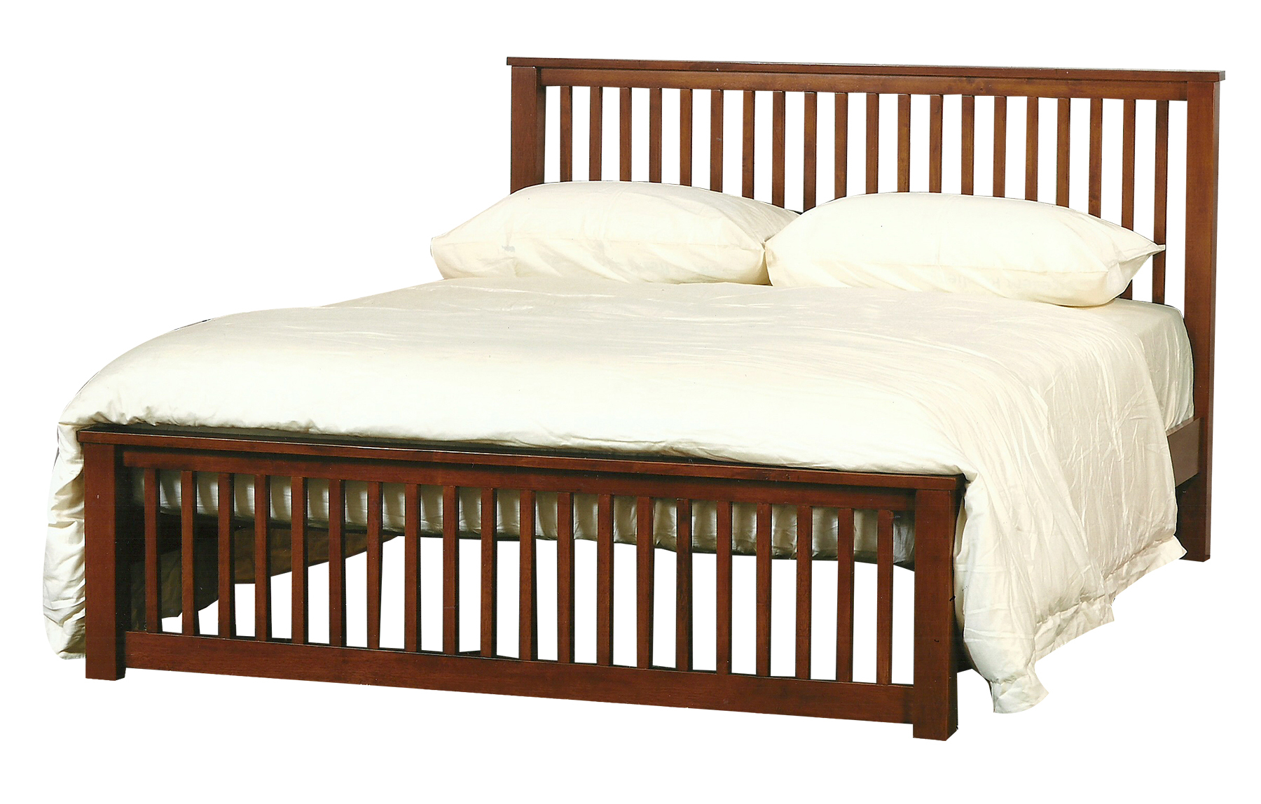 bunk bed 3083 5ft light oak.jpg