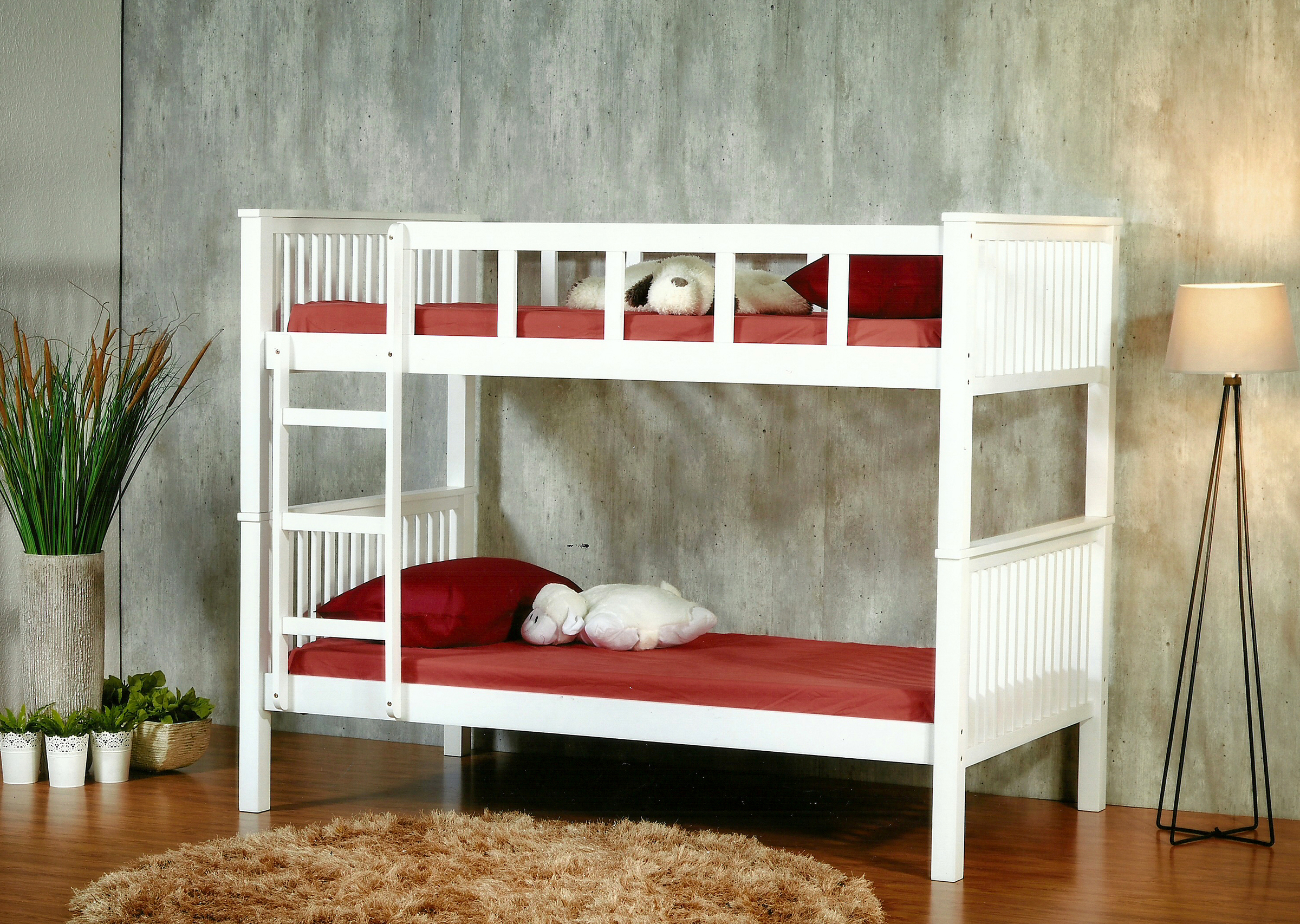 bunk bed 3083 3 5BB white.jpg