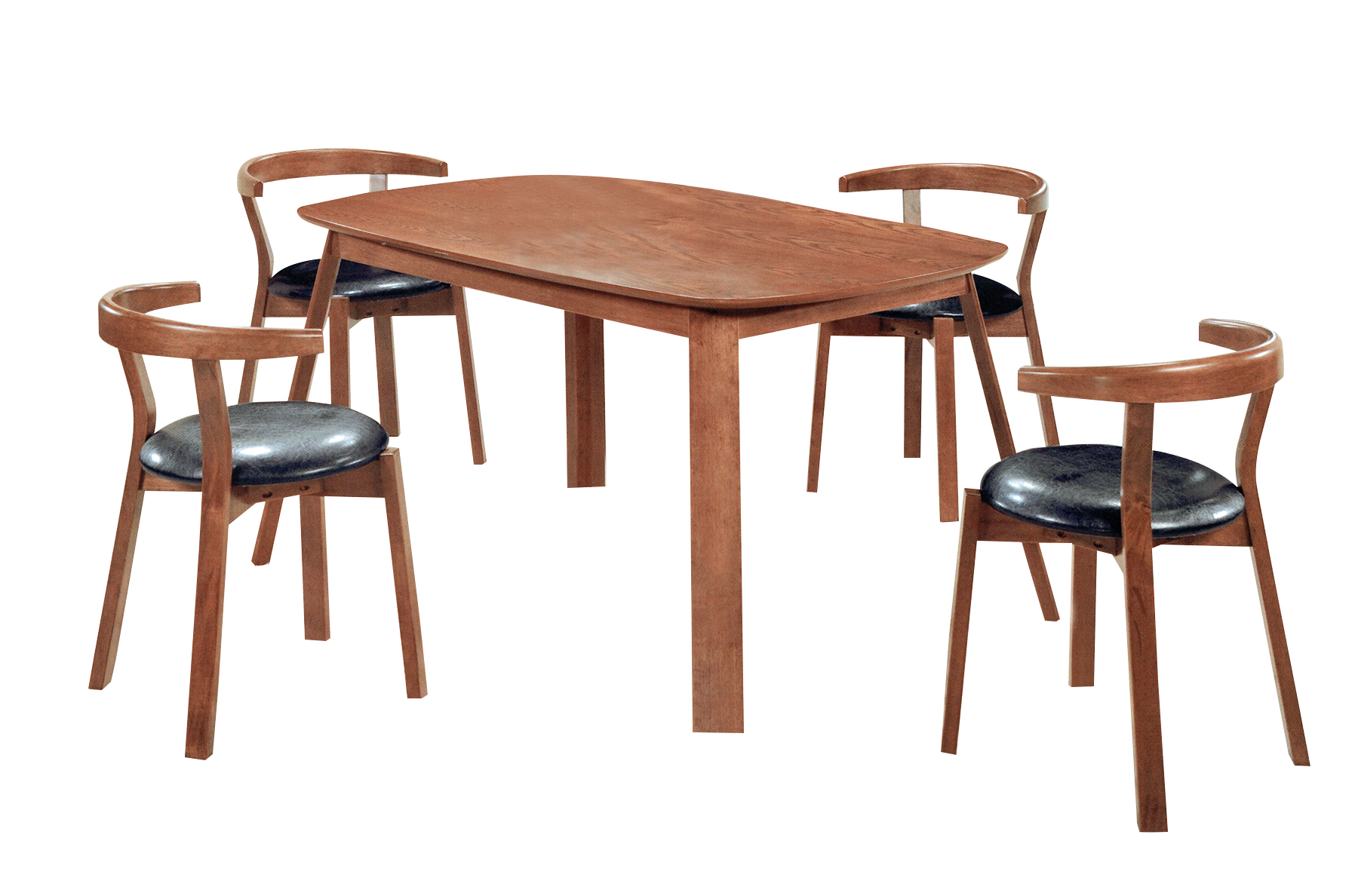 dining set nikkei T+4 chairs.jpg