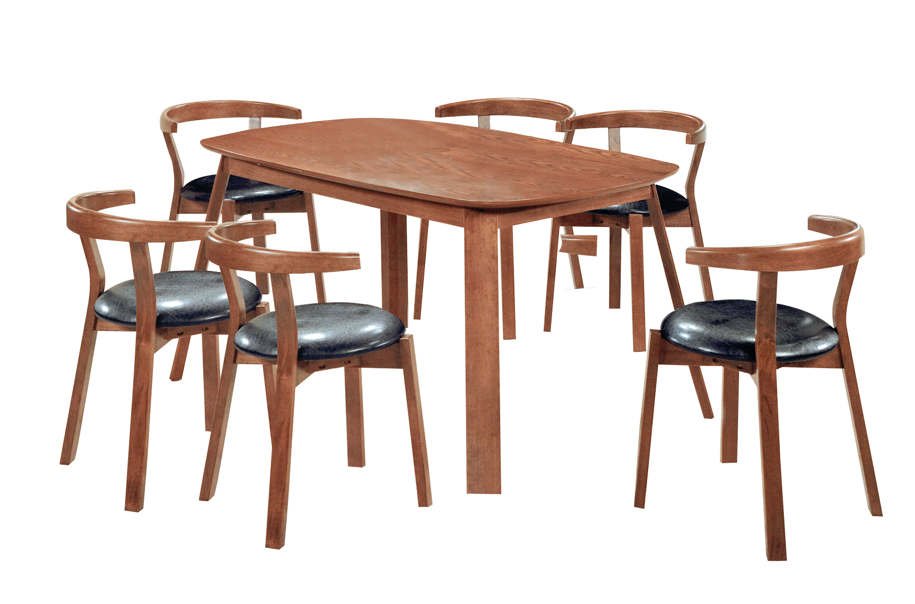 dining set nikkei T+6 chairs.jpg